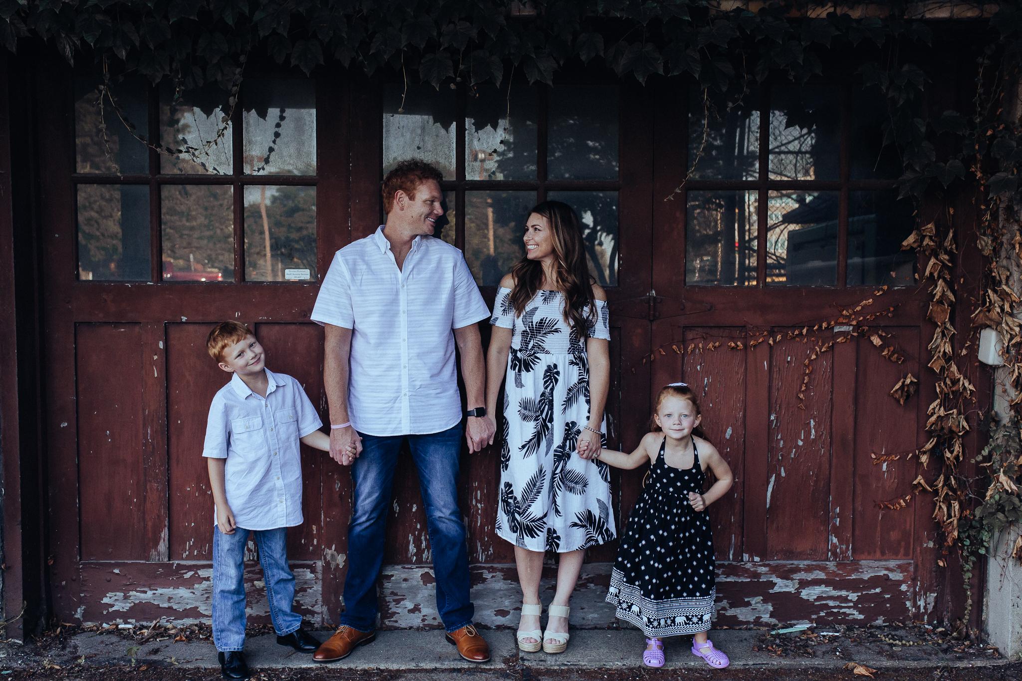 therogersfamily-49.JPG