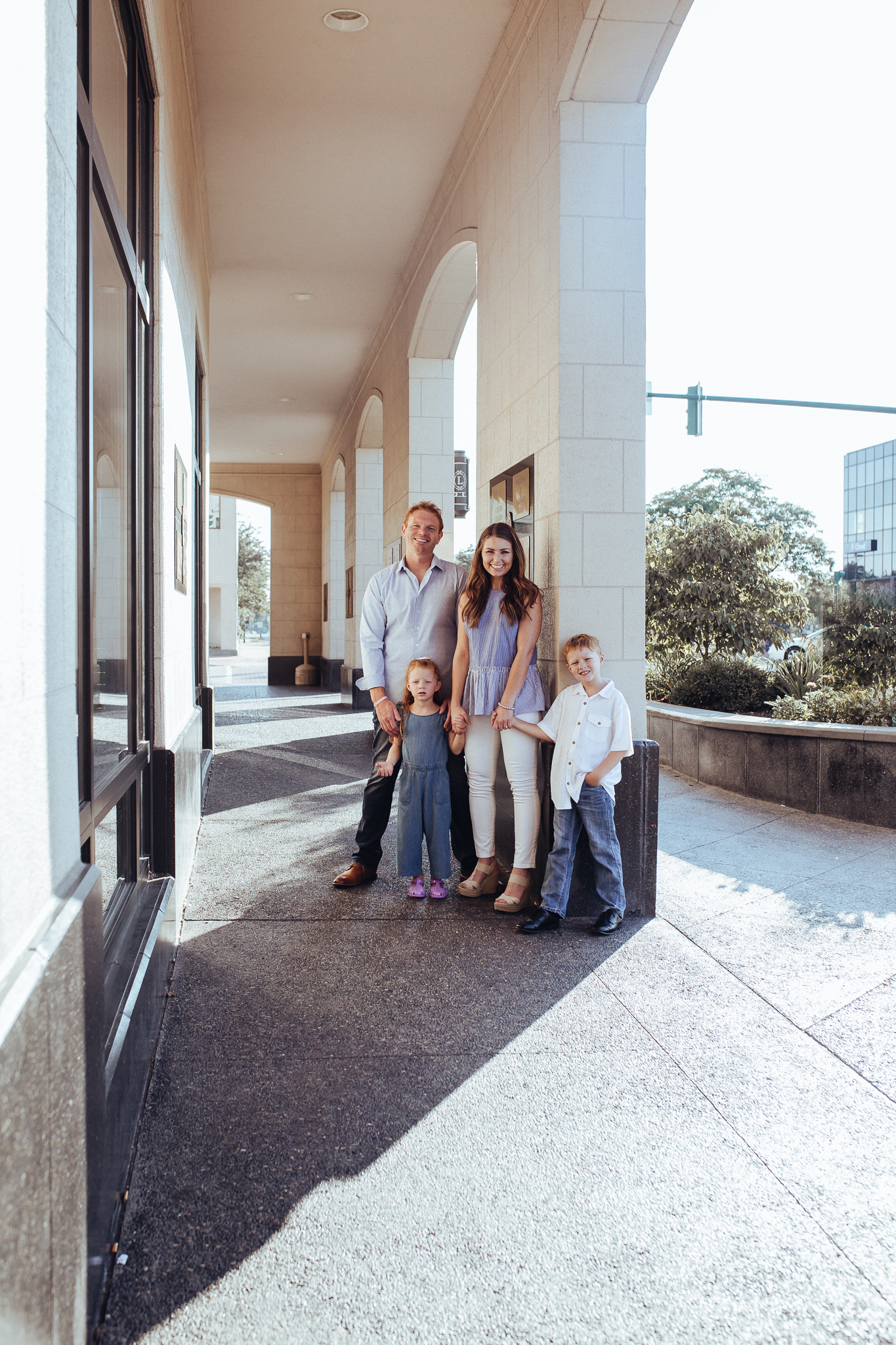 therogersfamily-55.JPG