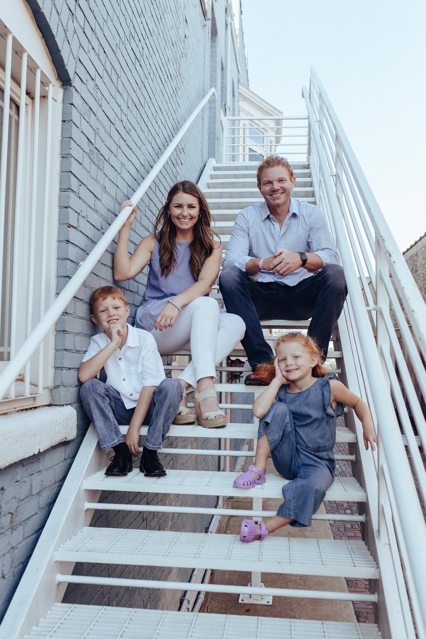 therogersfamily-64.JPG