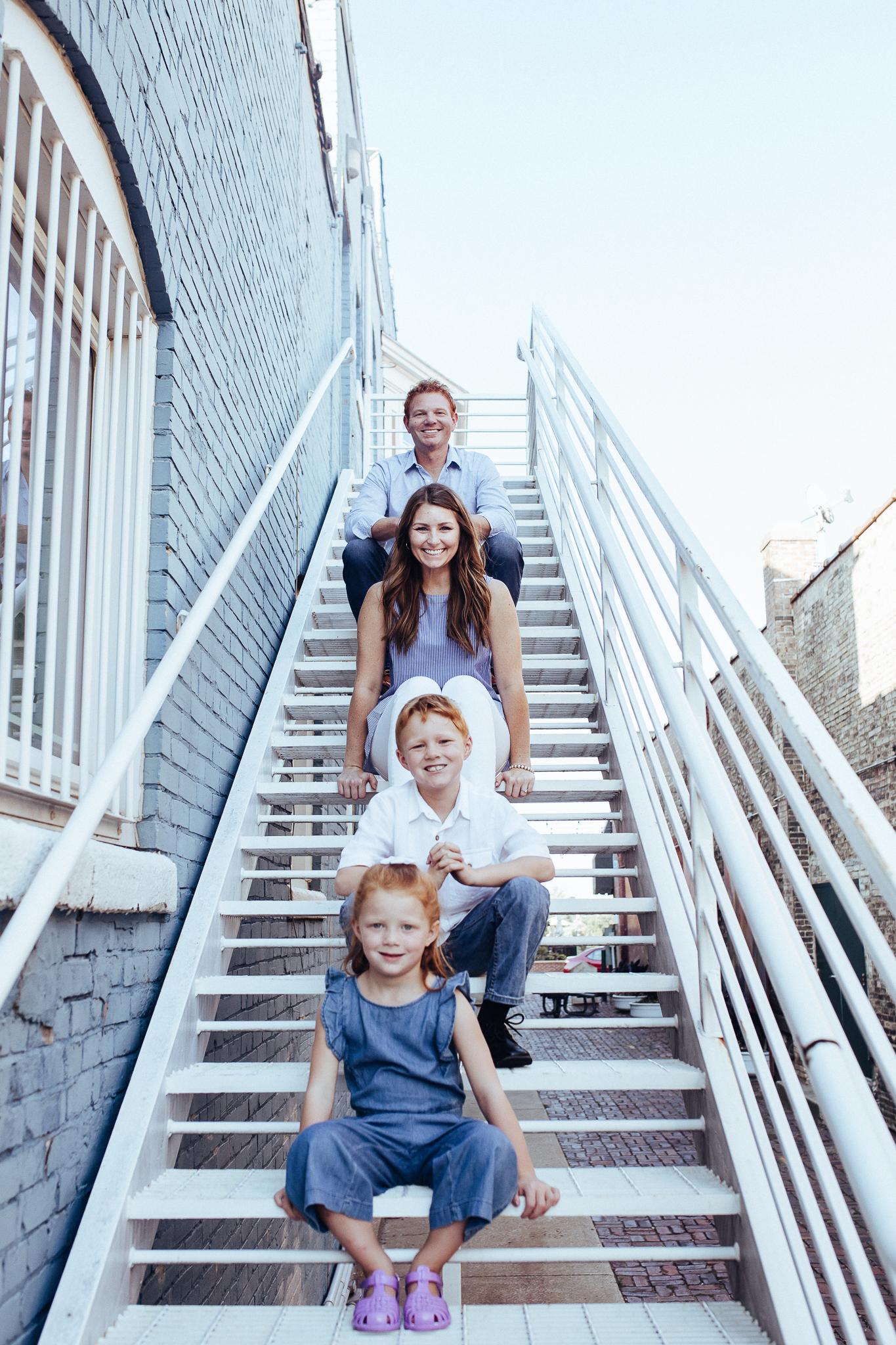 therogersfamily-69.JPG