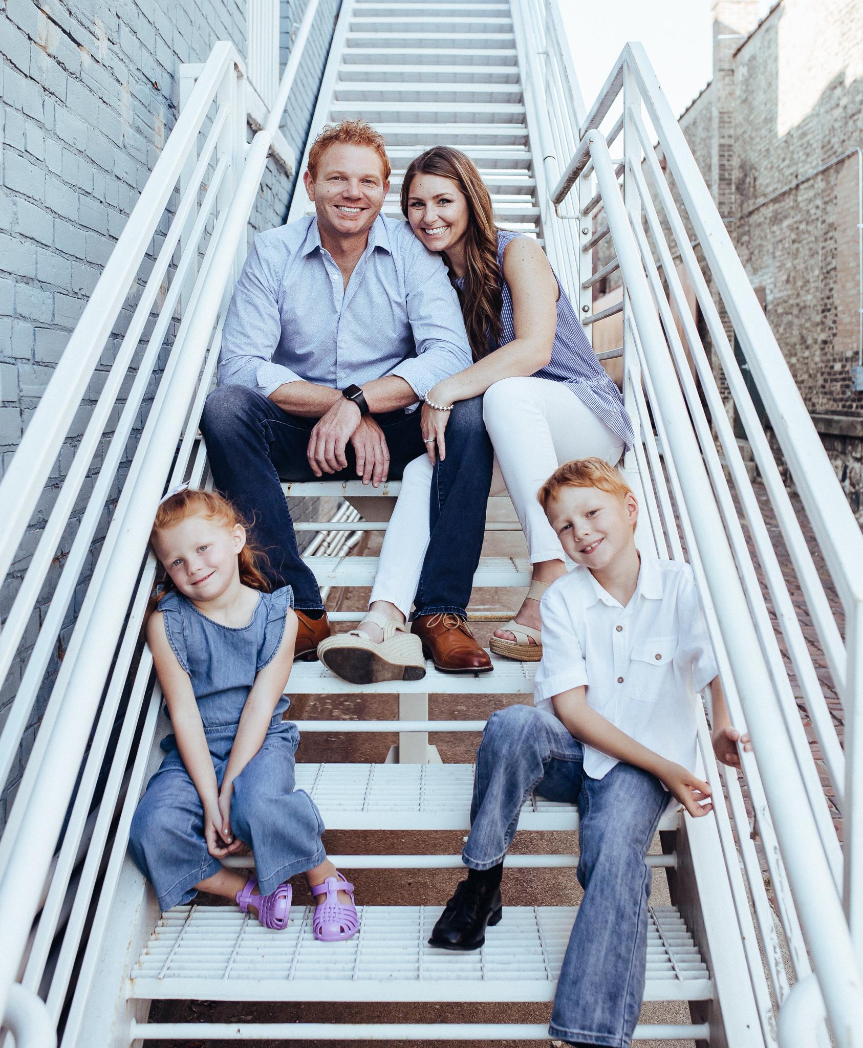 therogersfamily-72.JPG
