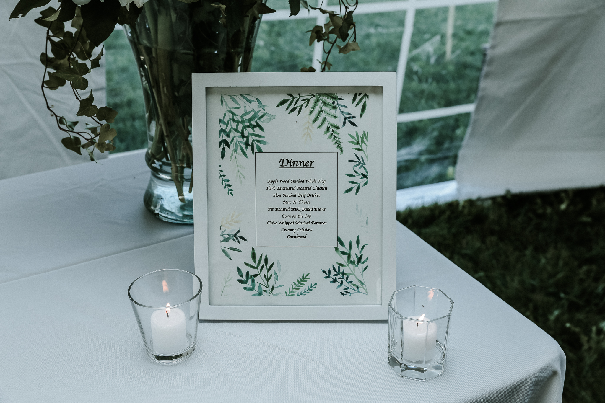 thekitchenwedding-127.JPG