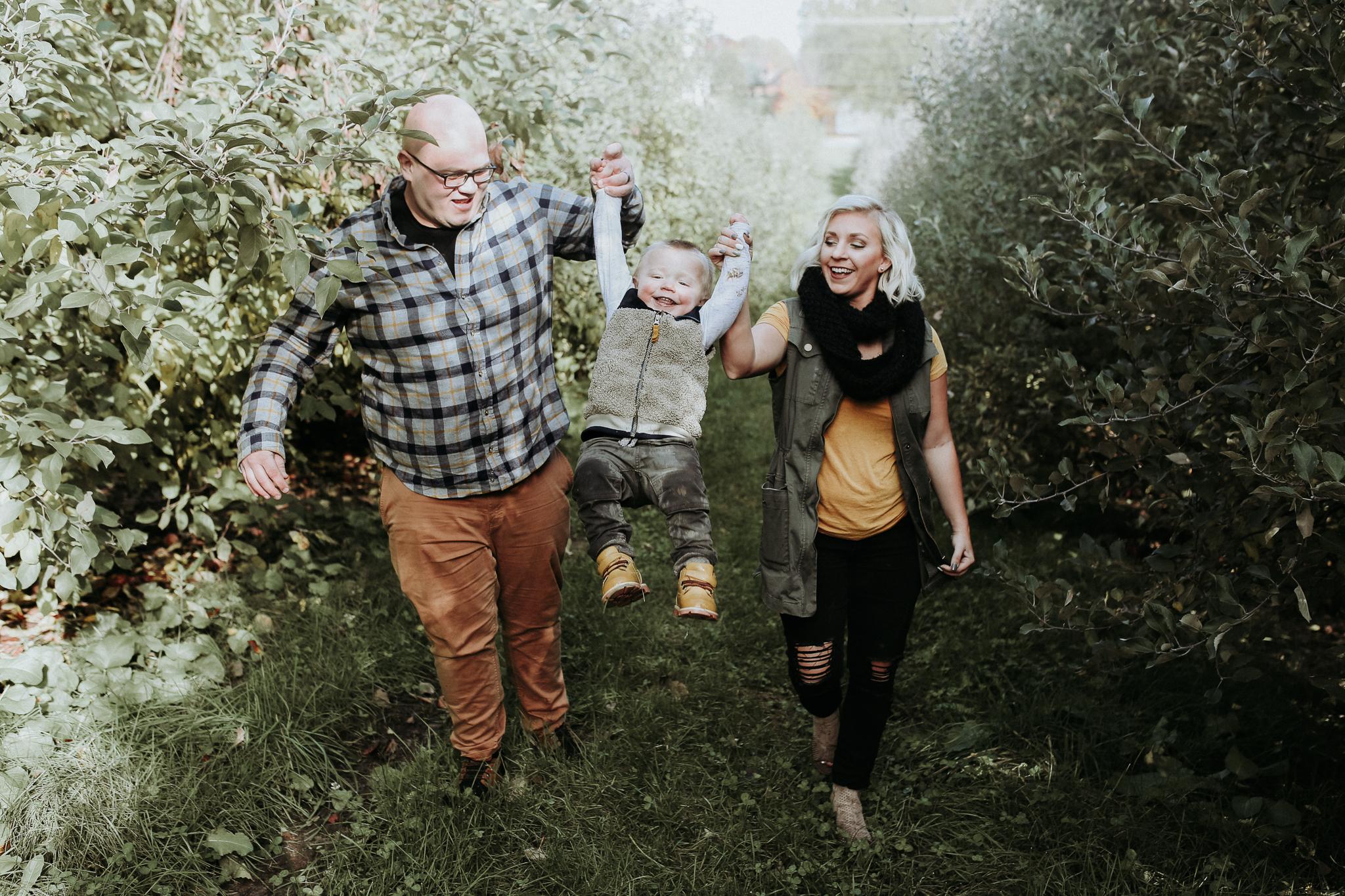 theclarkfamily-34.JPG