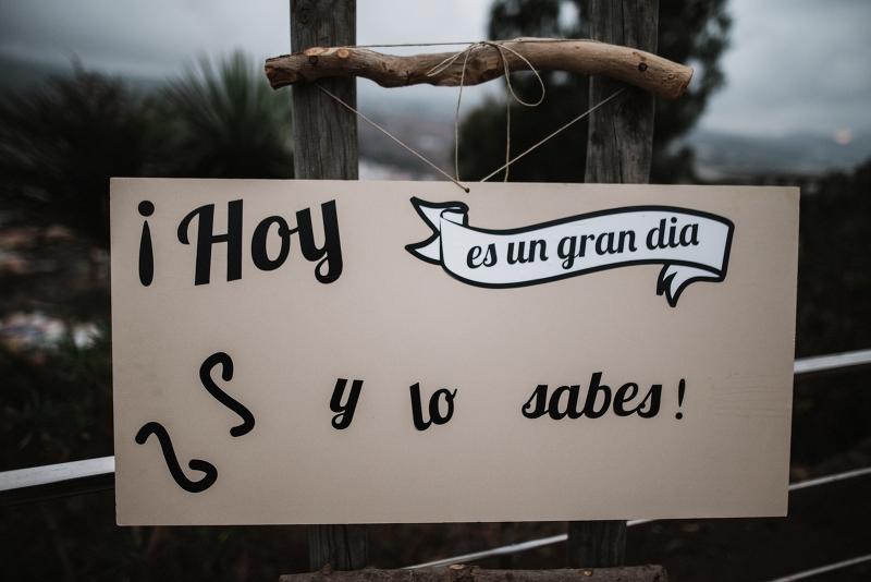 Boda_Jessica_y_Luis-1000.jpg