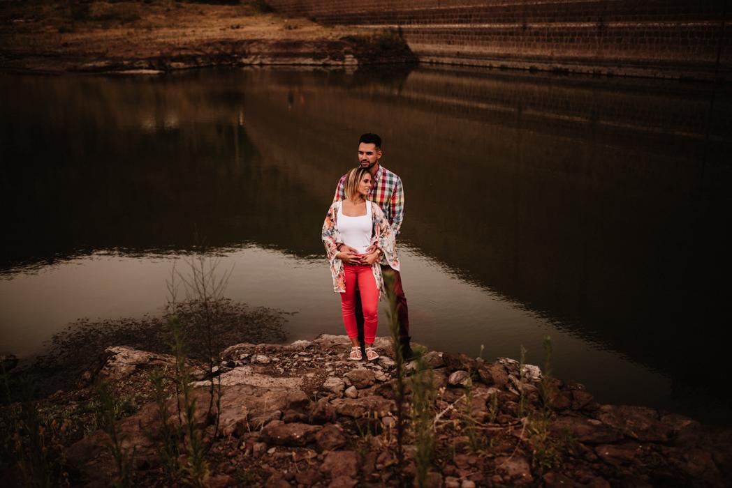 fotografo de Bodas Las palmas-13.jpg
