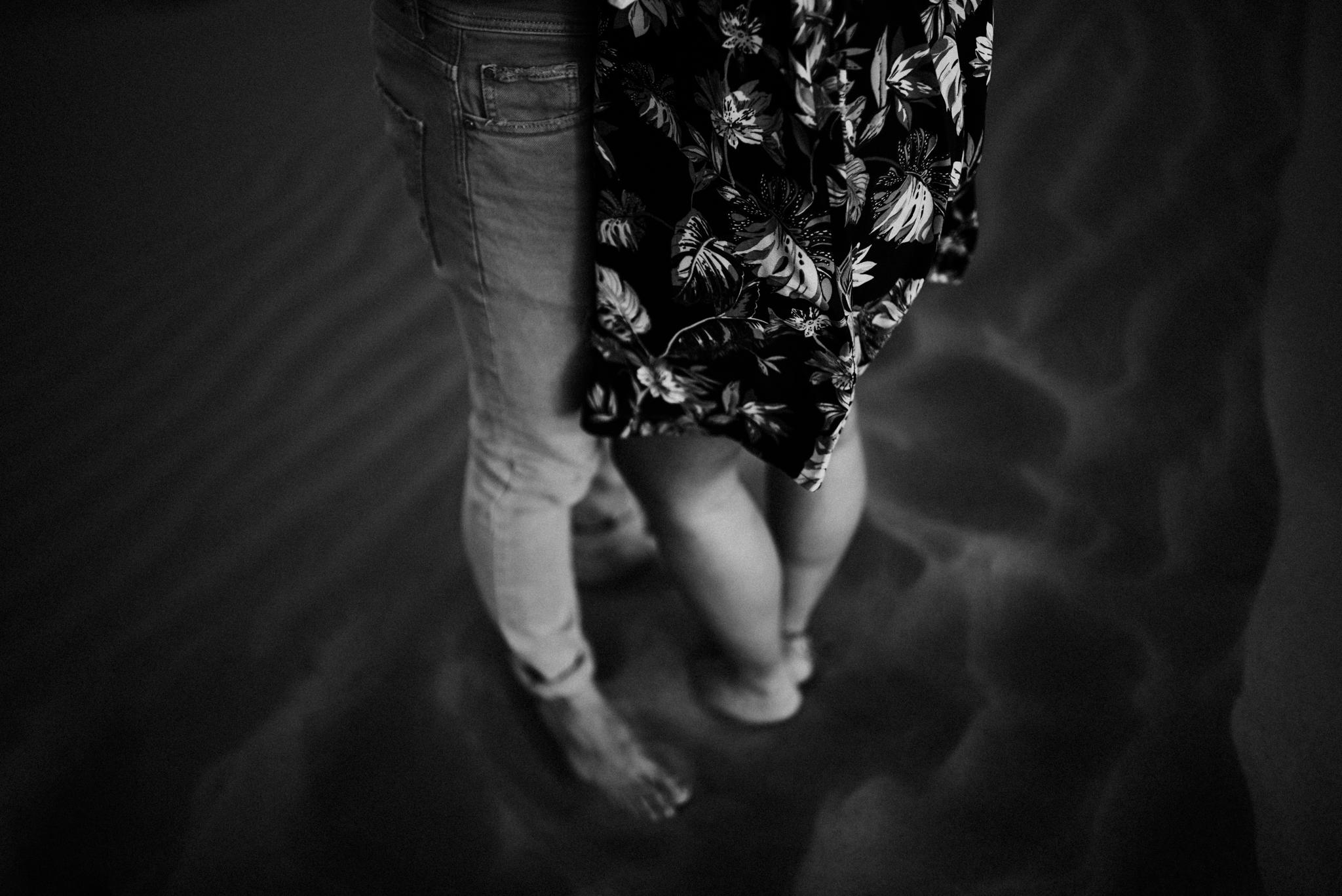 Ruben y Bea_Airam_Hernandez_fotografo-37.jpg