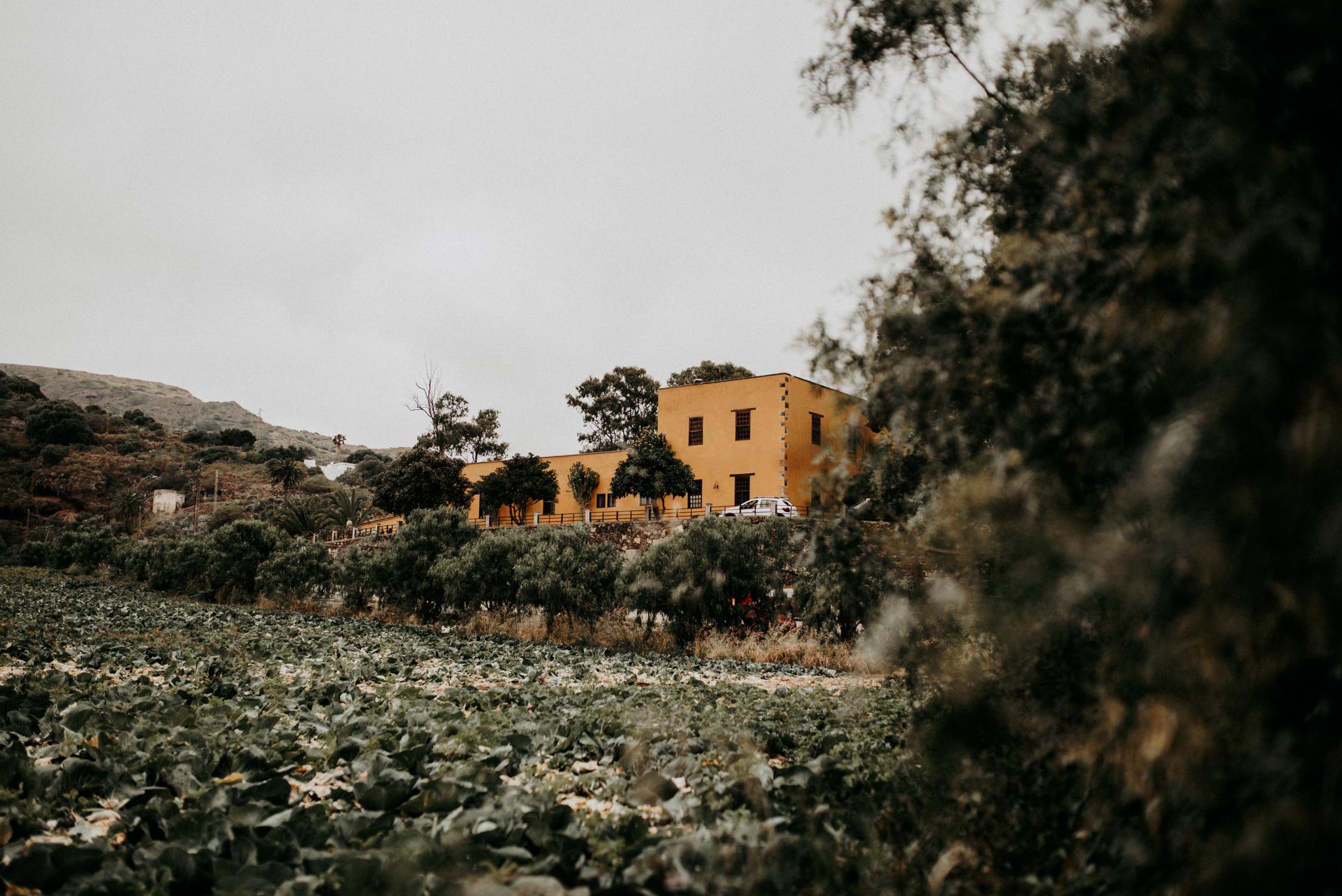 Boda_Mar_y_Carlos_Fotografo_bodas_las_palmas.jpg