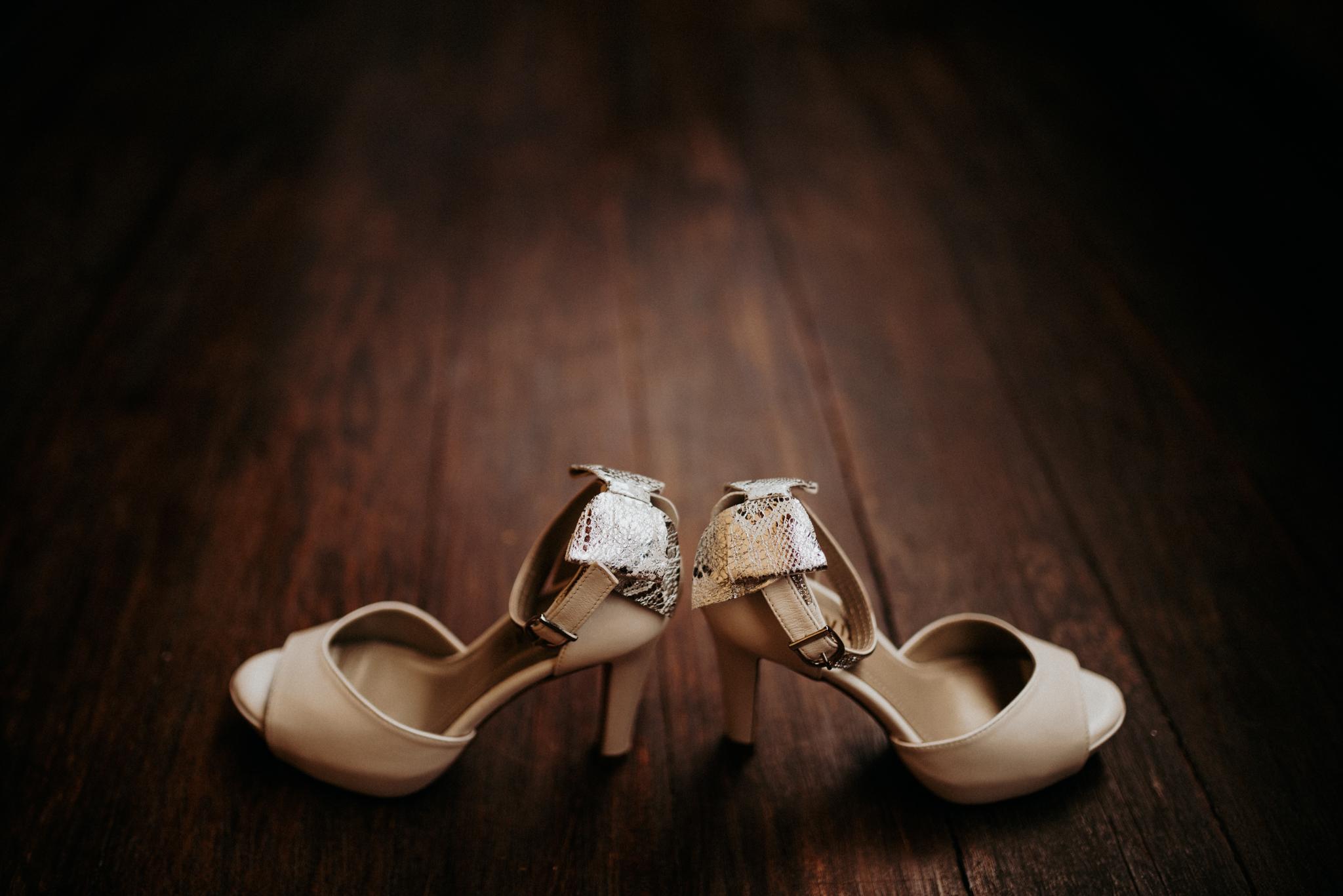 sonia boda-8.jpg