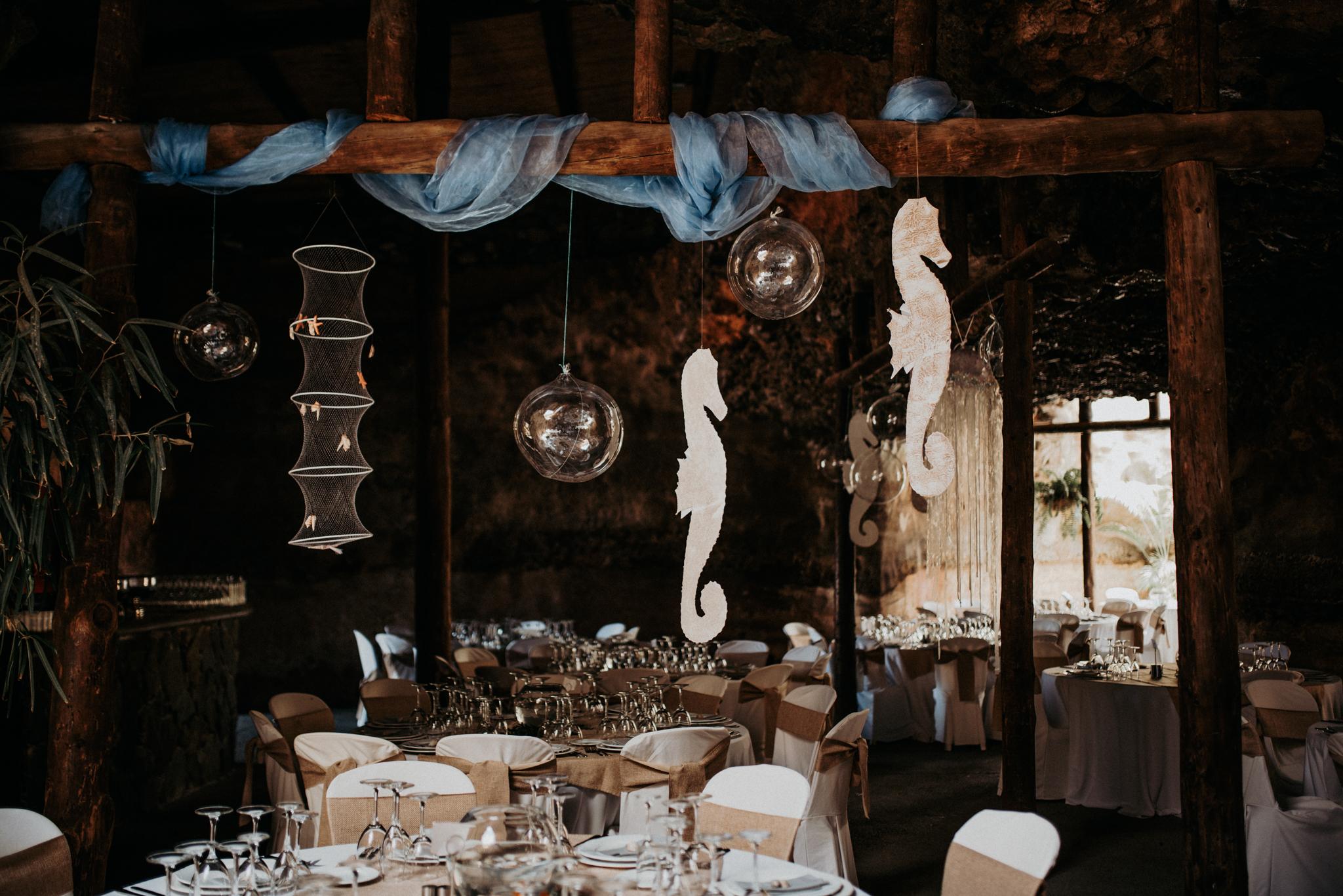 sonia boda-6.jpg