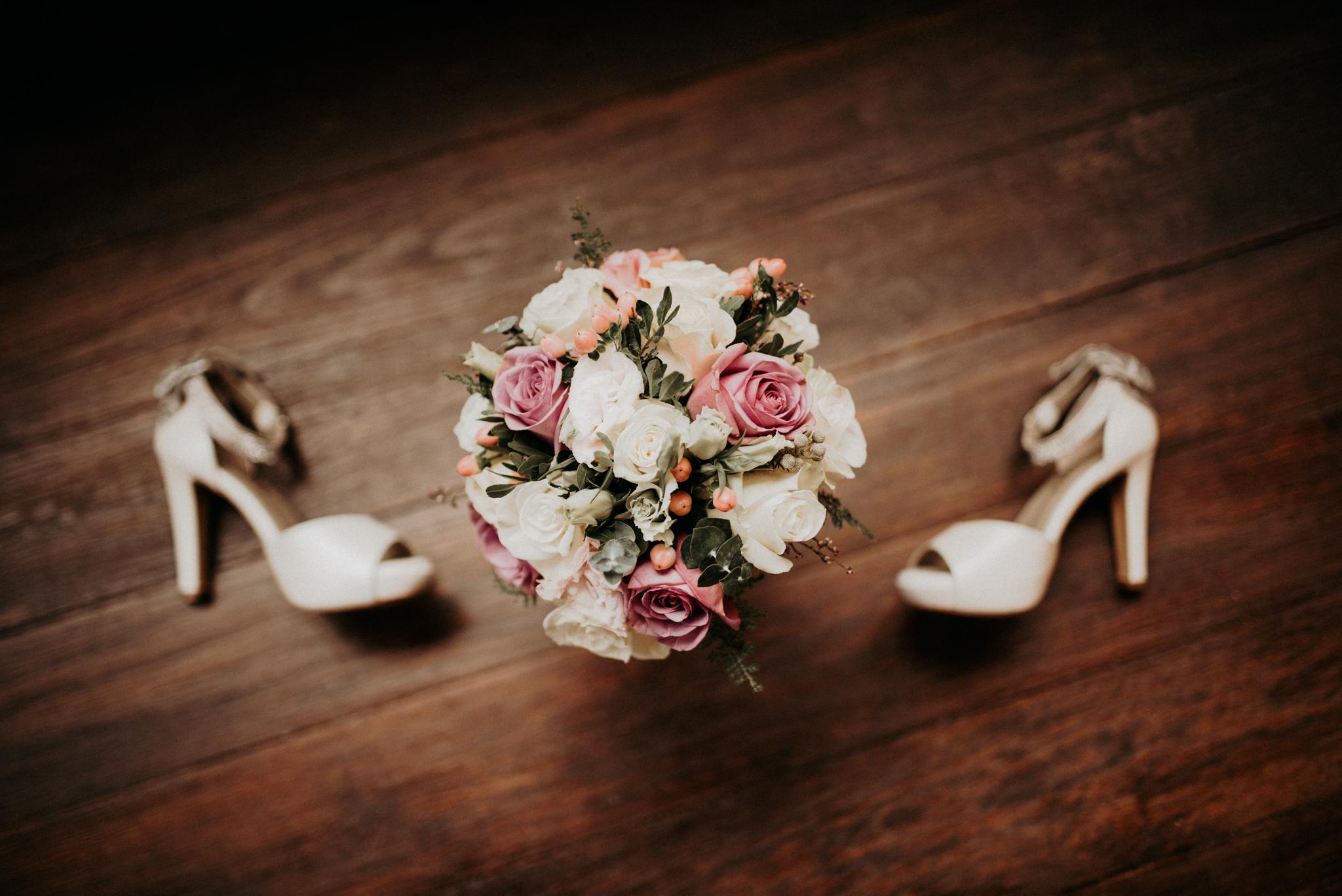 sonia boda-9.jpg
