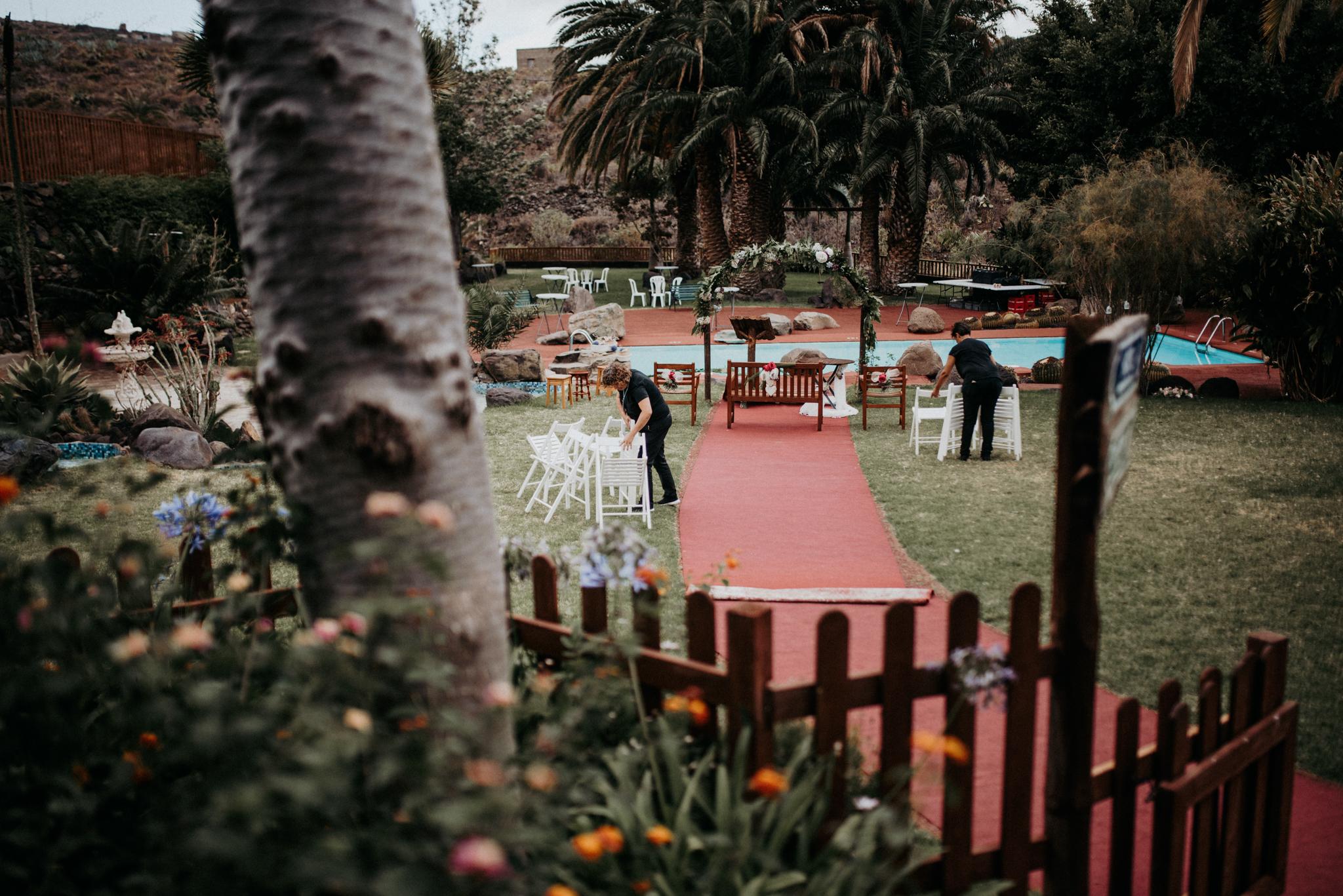 sonia boda-19.jpg