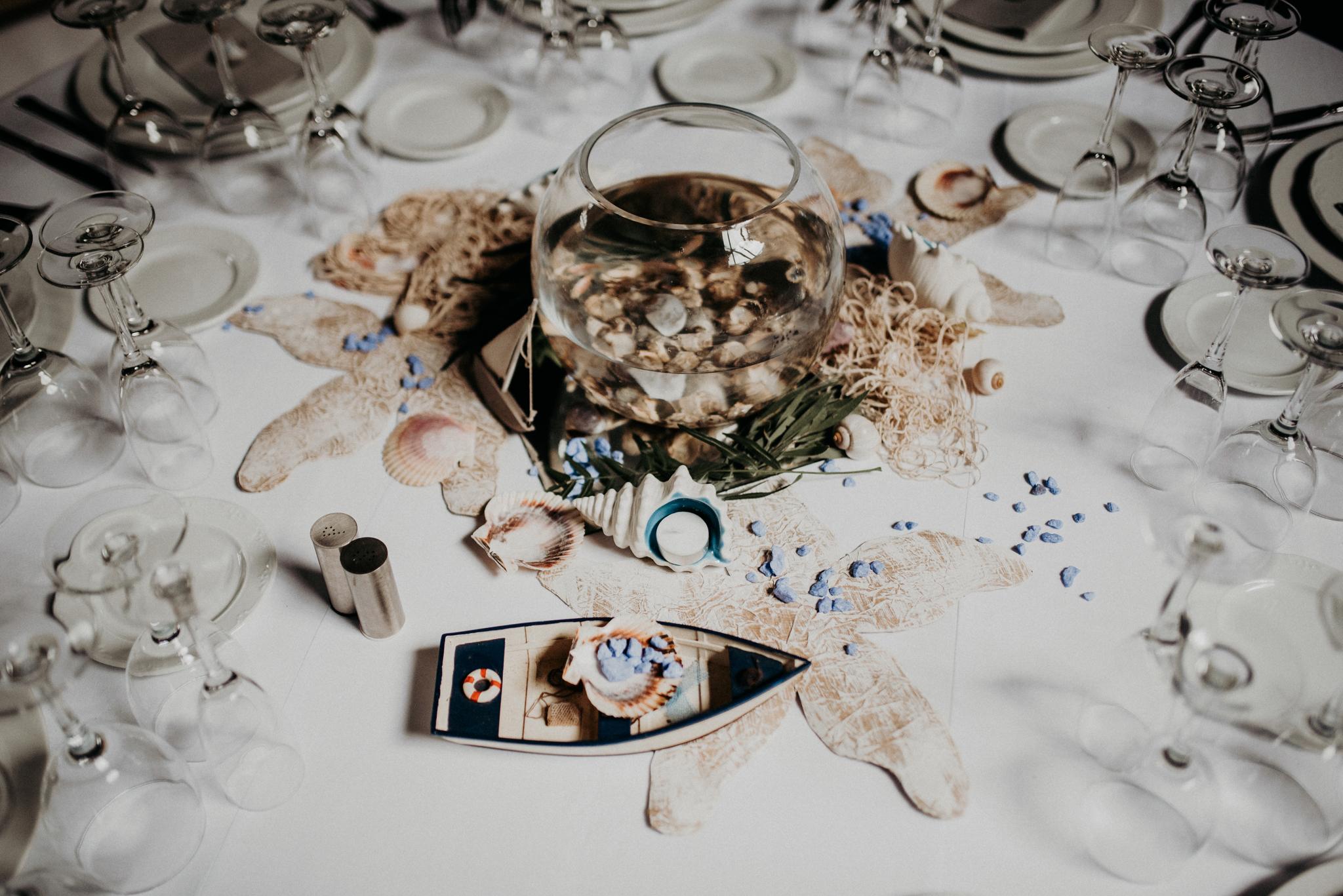 sonia boda-21.jpg