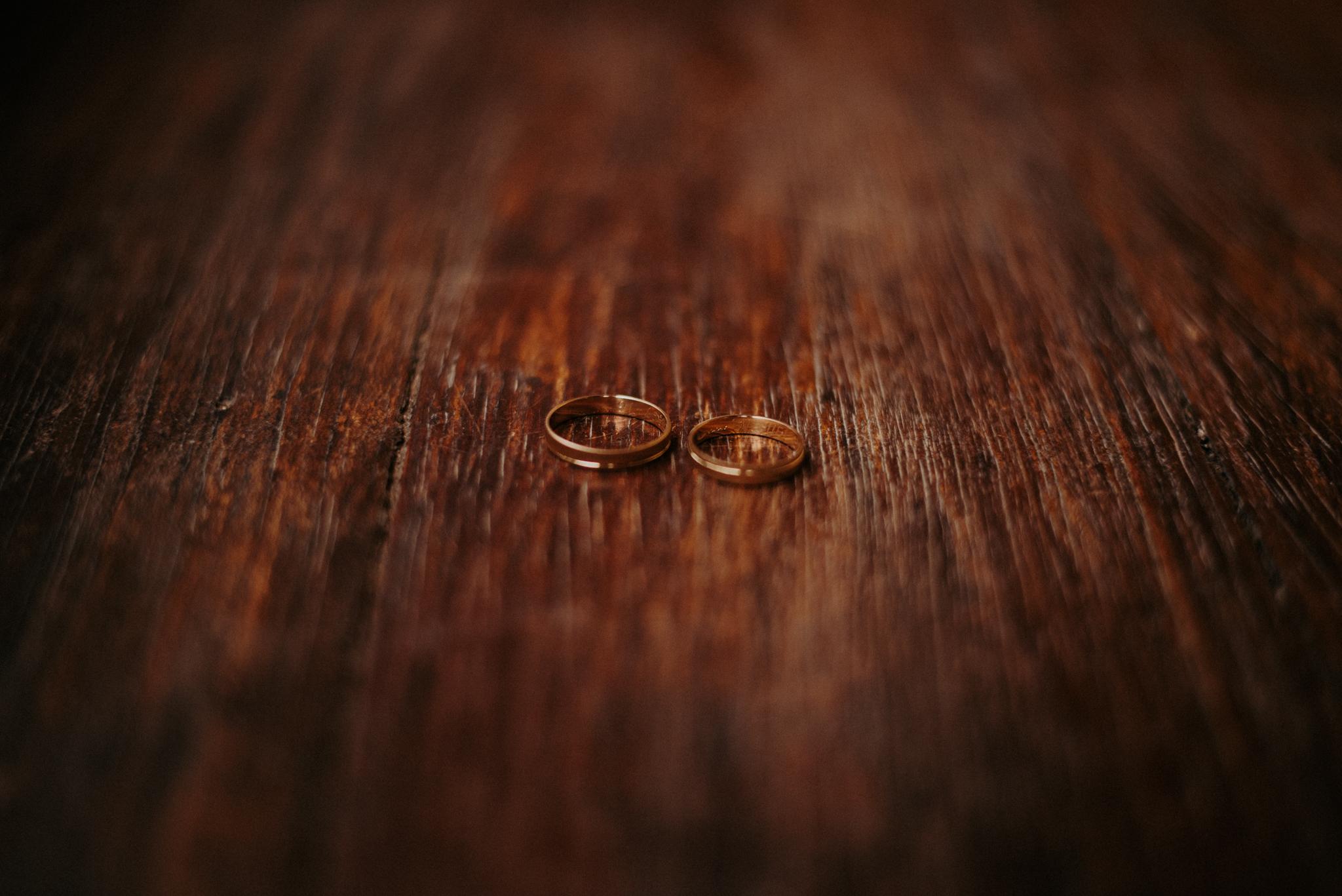 sonia boda-23.jpg