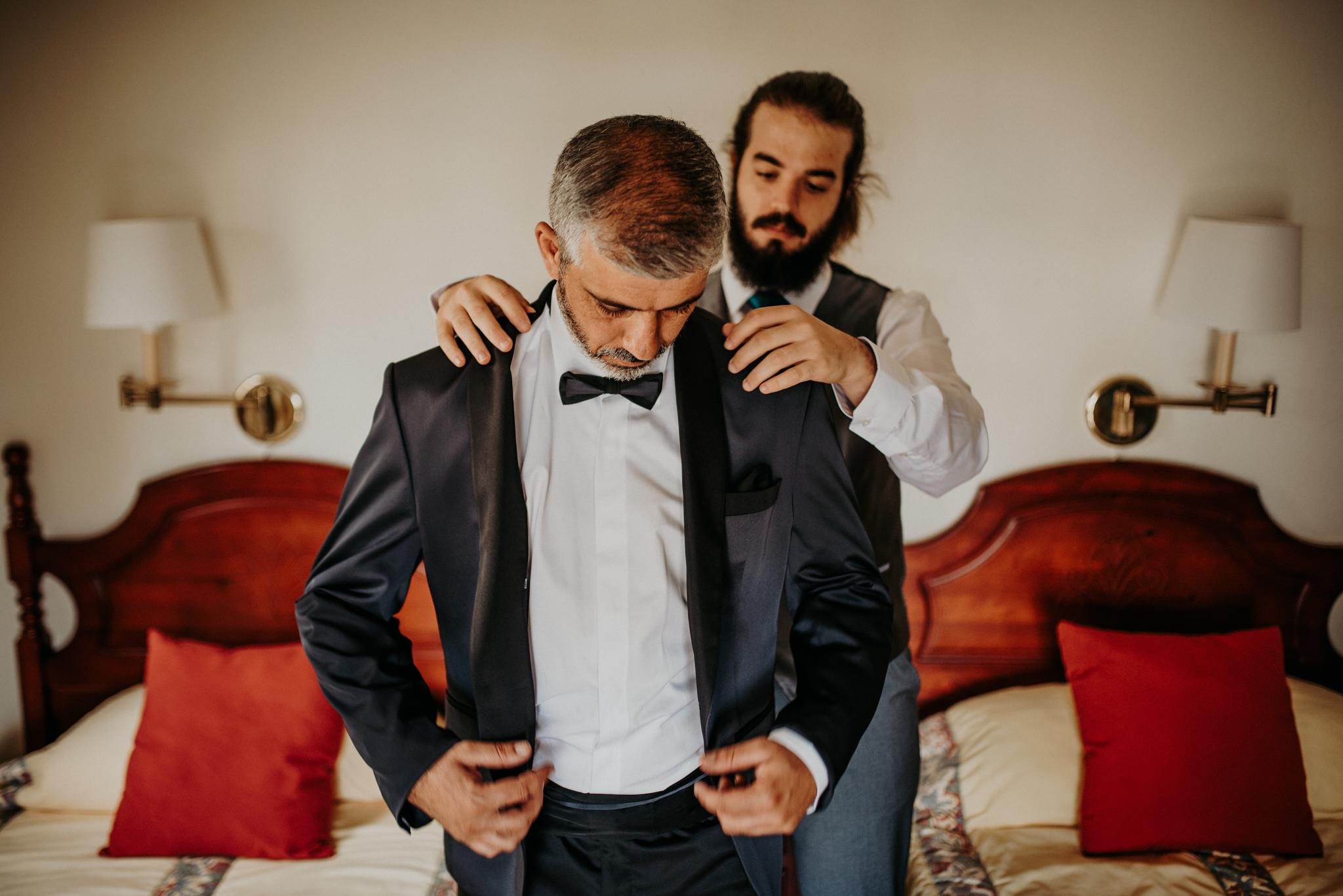 sonia boda-37.jpg