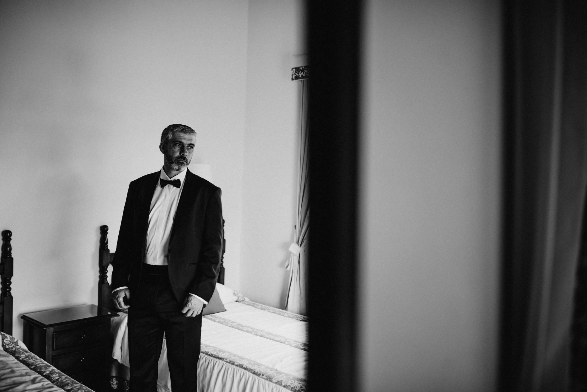 sonia boda-38.jpg