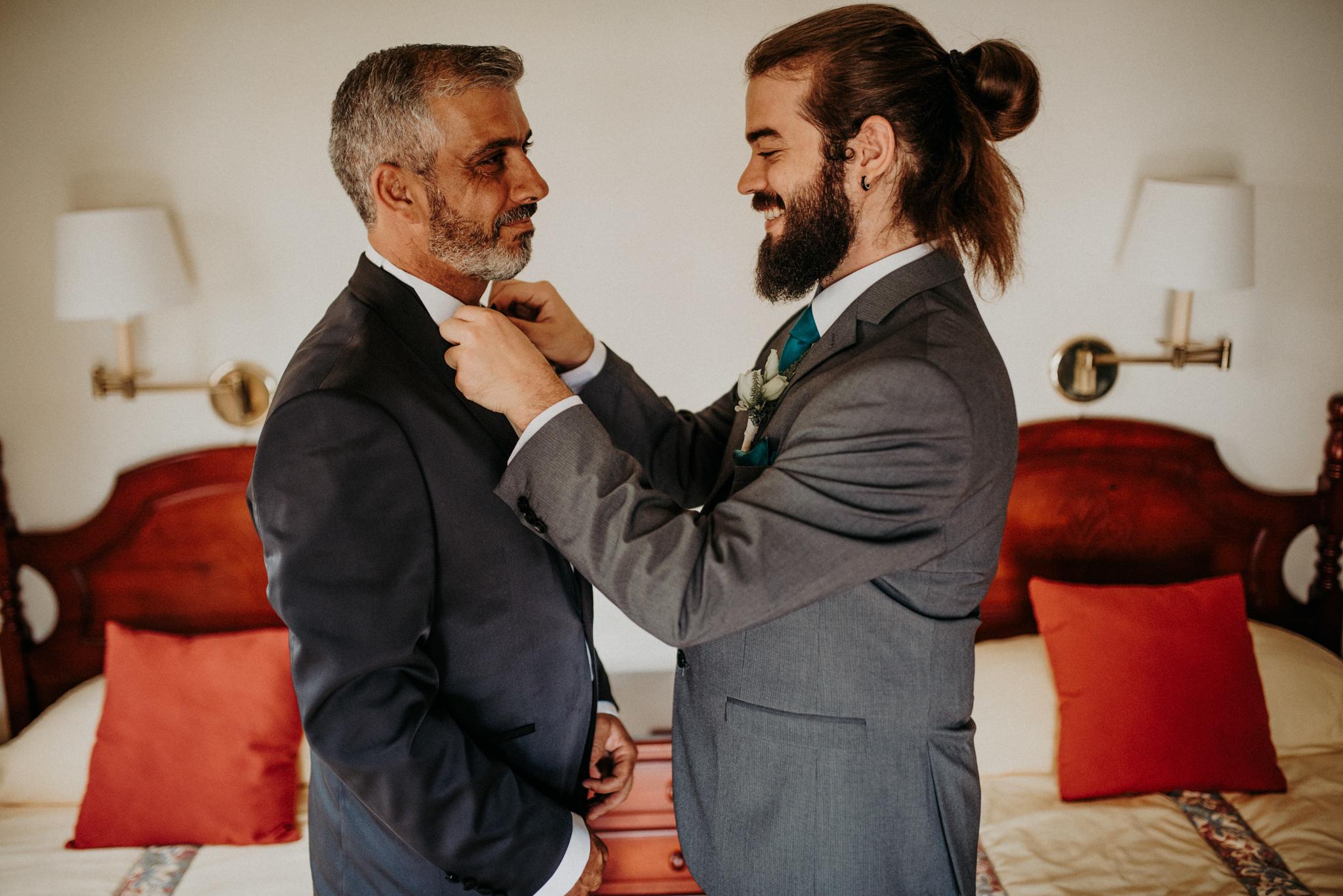 sonia boda-51.jpg