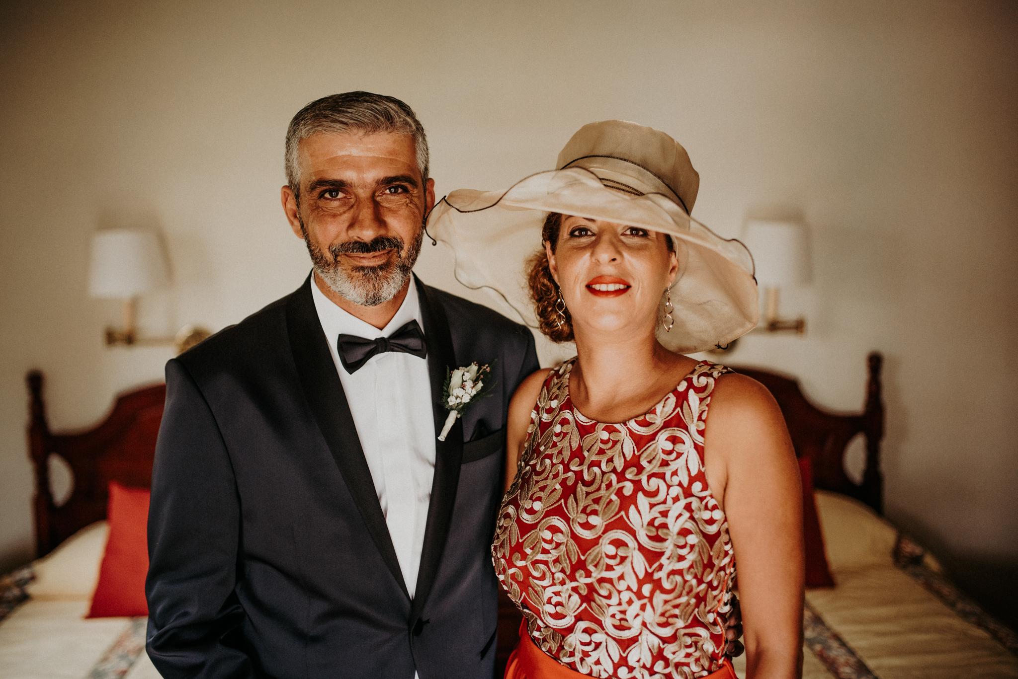 sonia boda-52.jpg