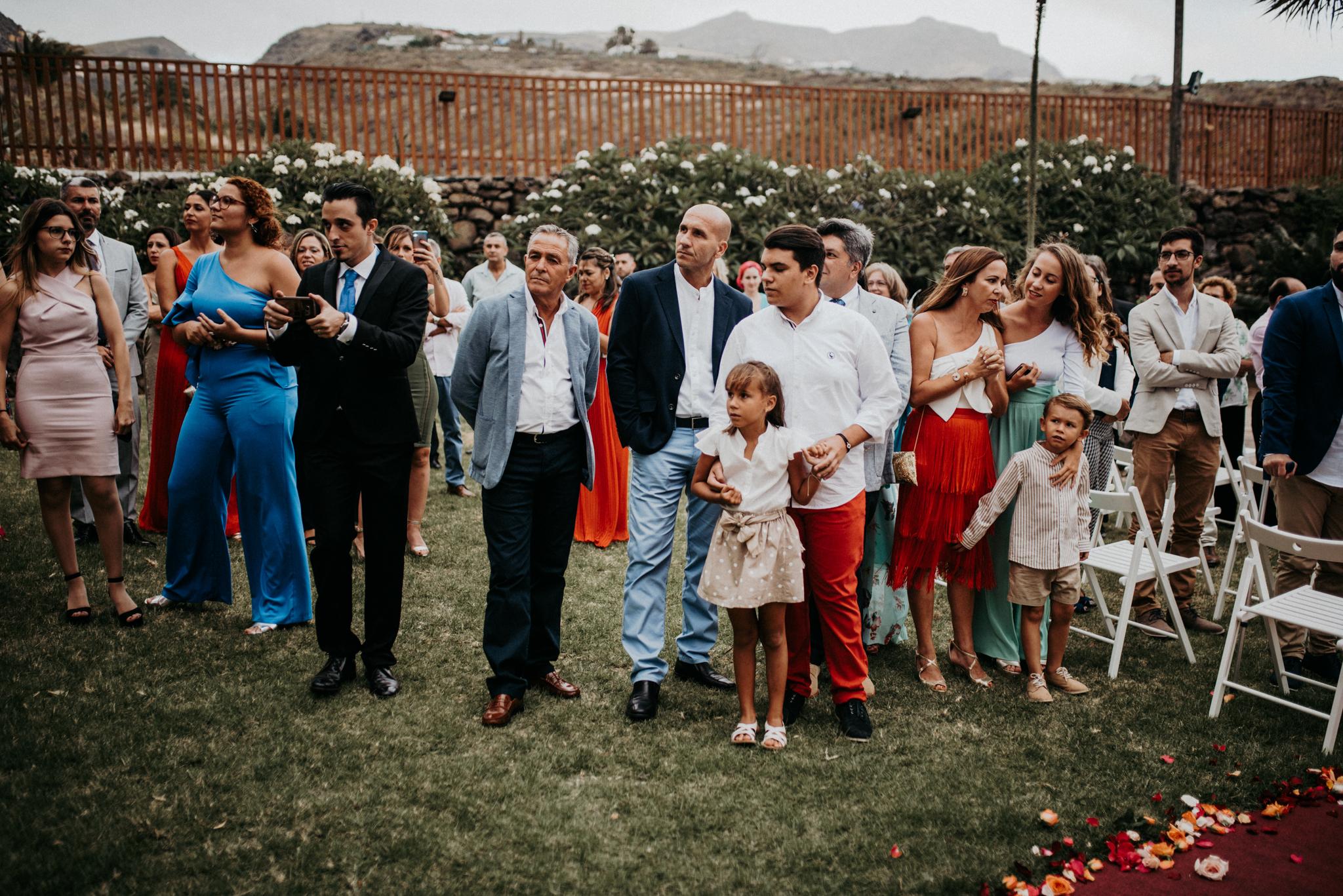 sonia boda-60.jpg
