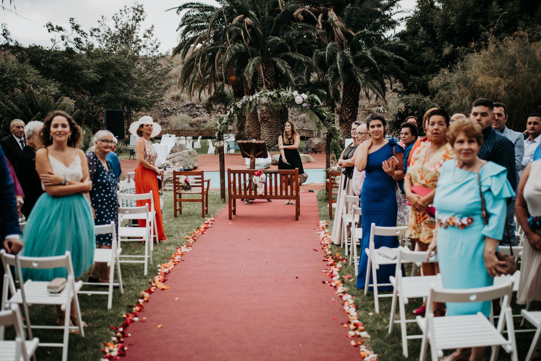 sonia boda-61.jpg