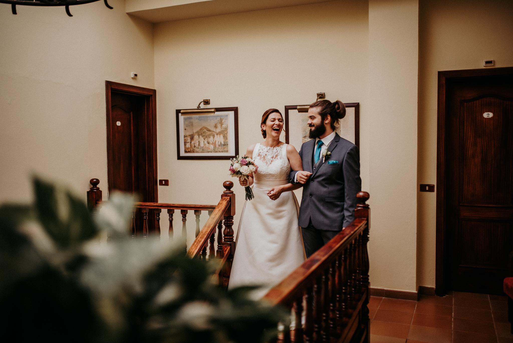 sonia boda-64.jpg