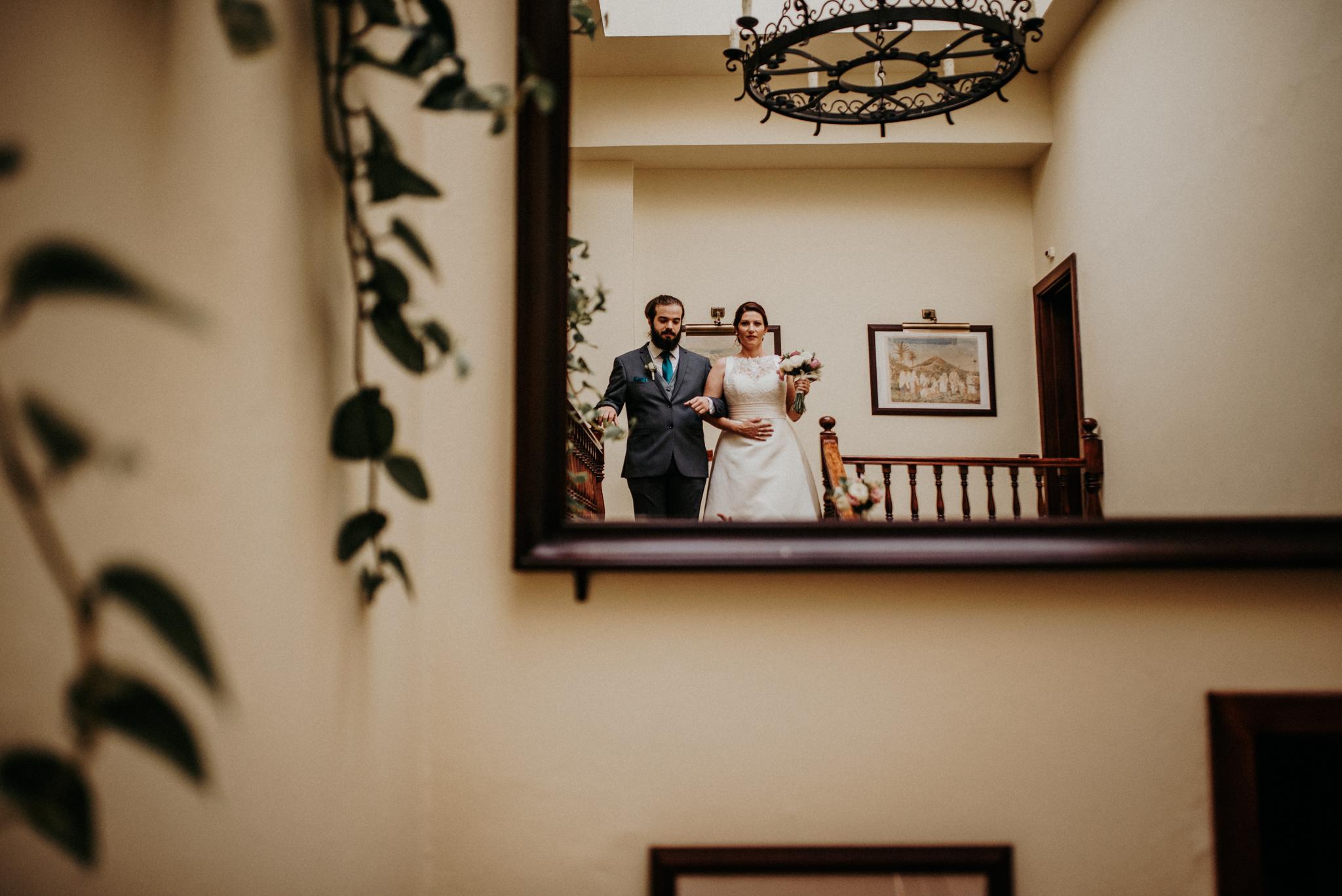 sonia boda-65.jpg