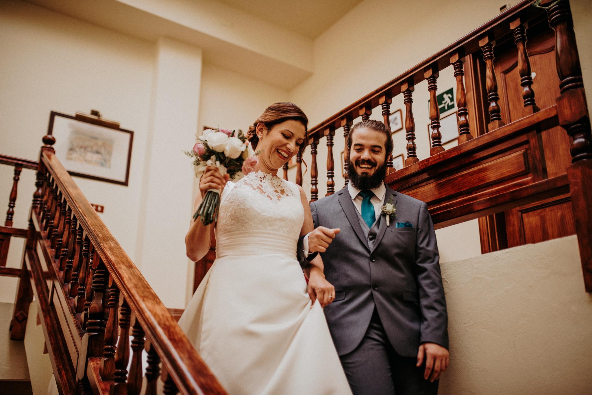 sonia boda-67.jpg