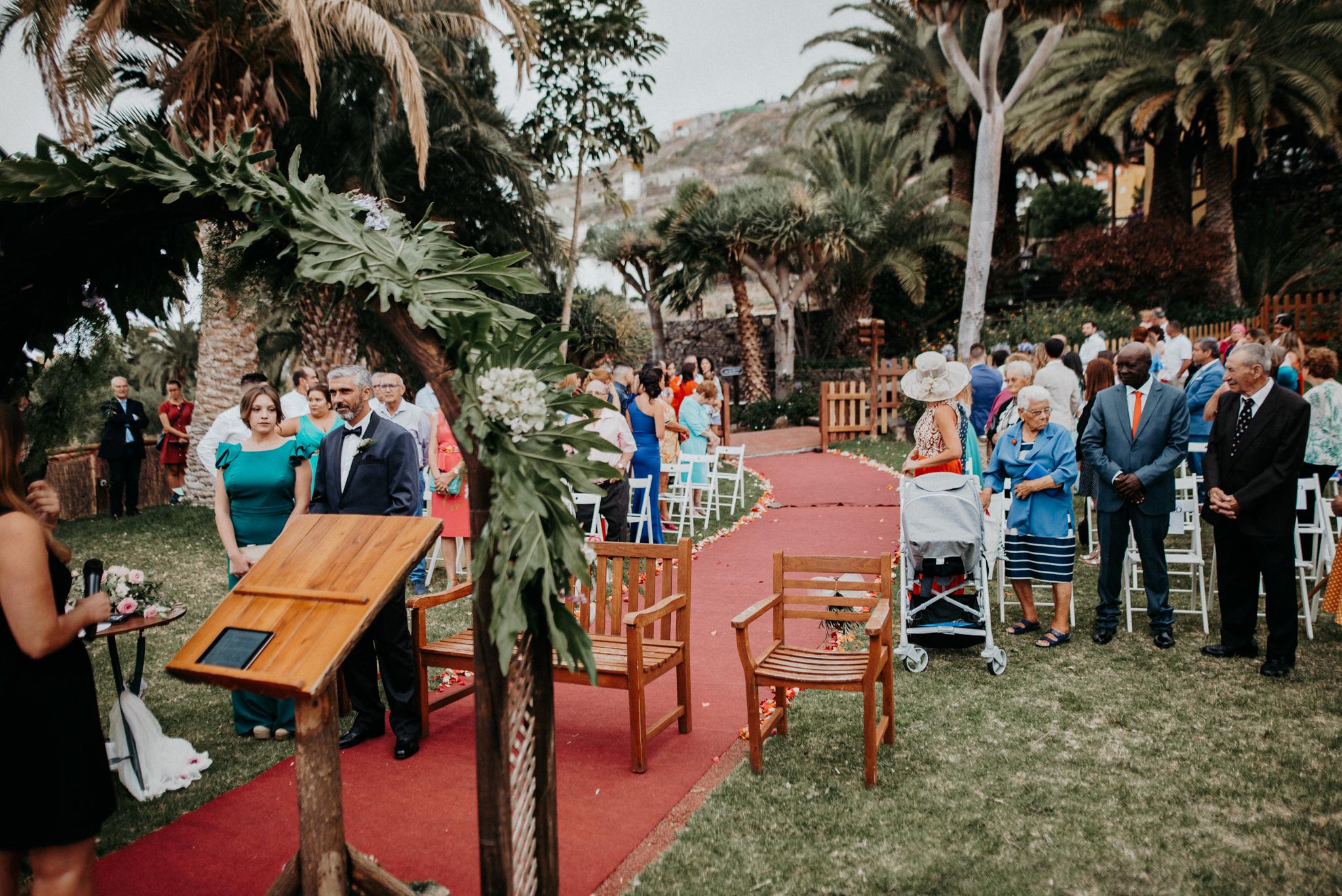 sonia boda-66.jpg