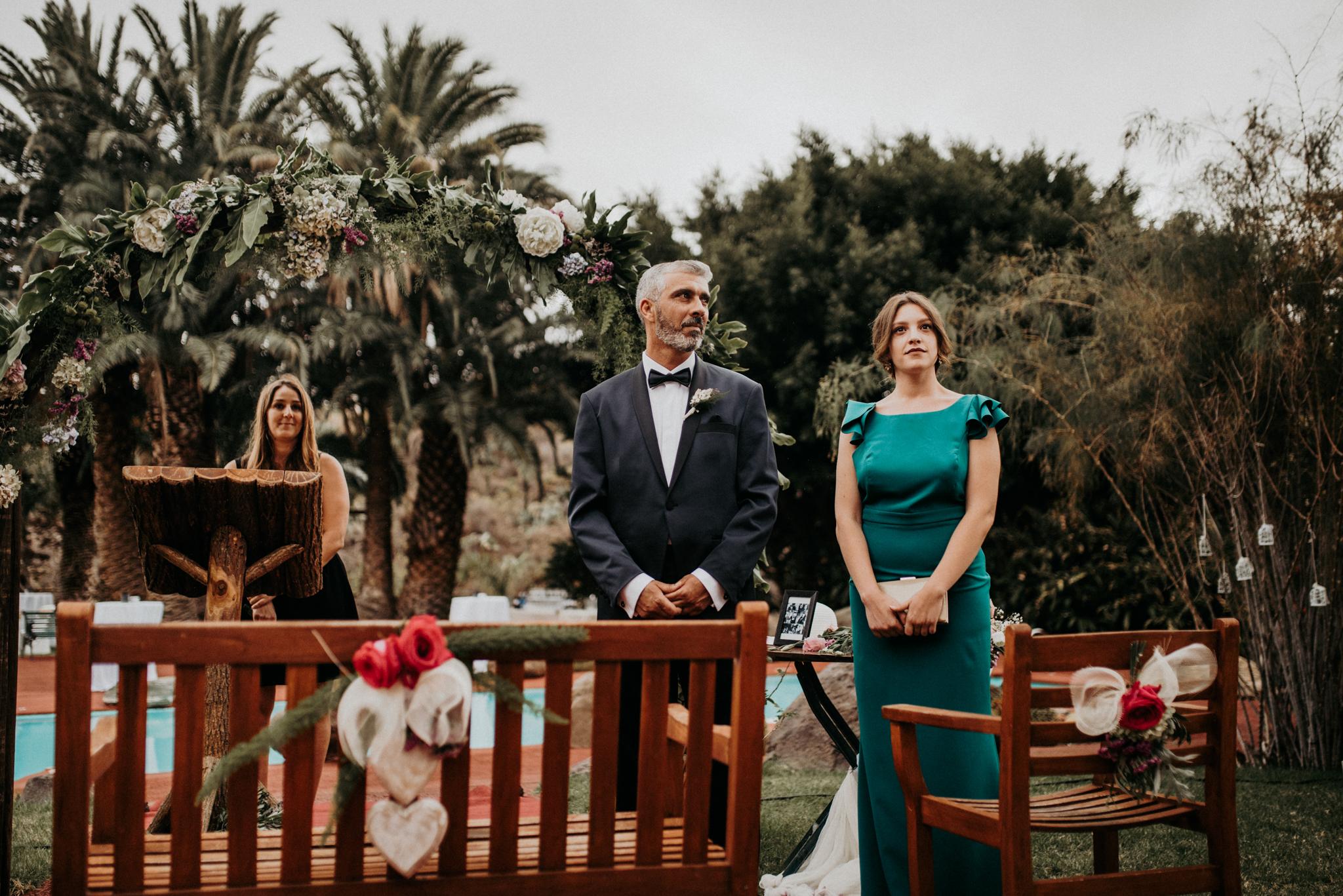 sonia boda-73.jpg