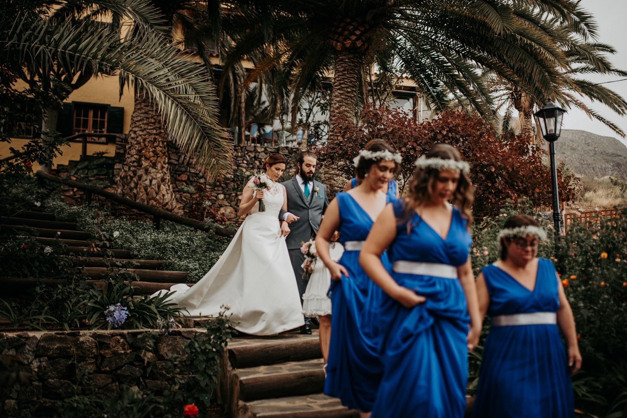 sonia boda-74.jpg