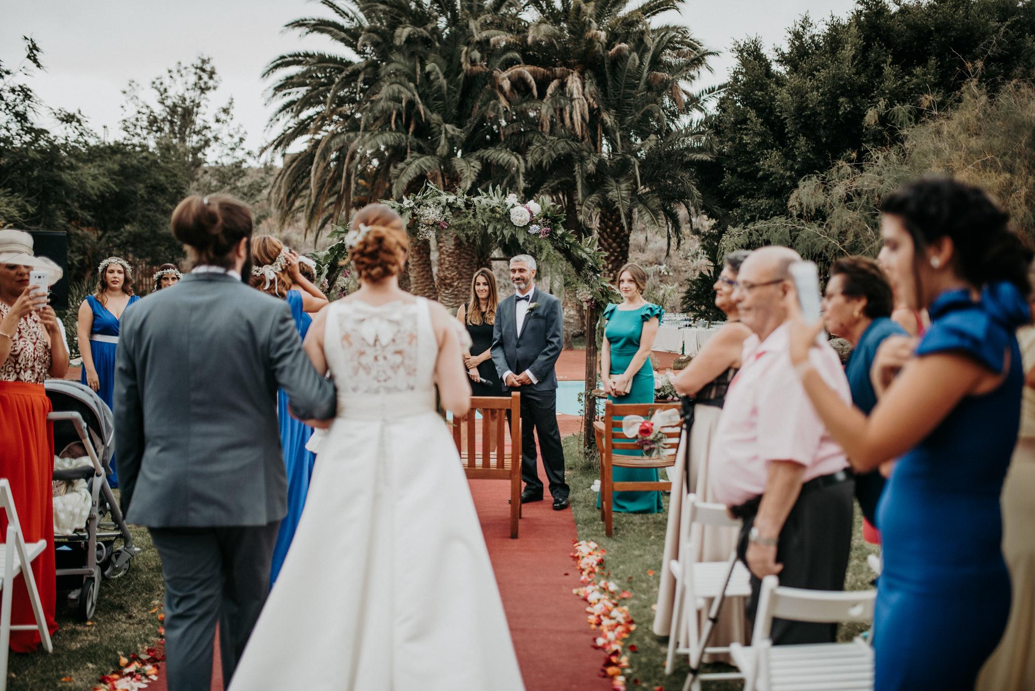 sonia boda-77.jpg