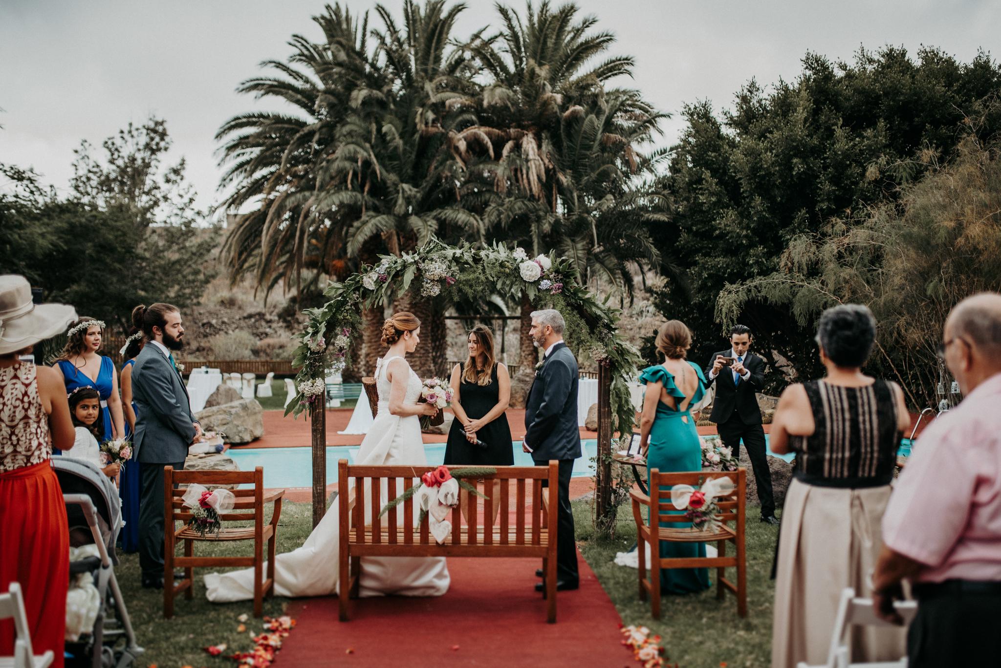 sonia boda-82.jpg