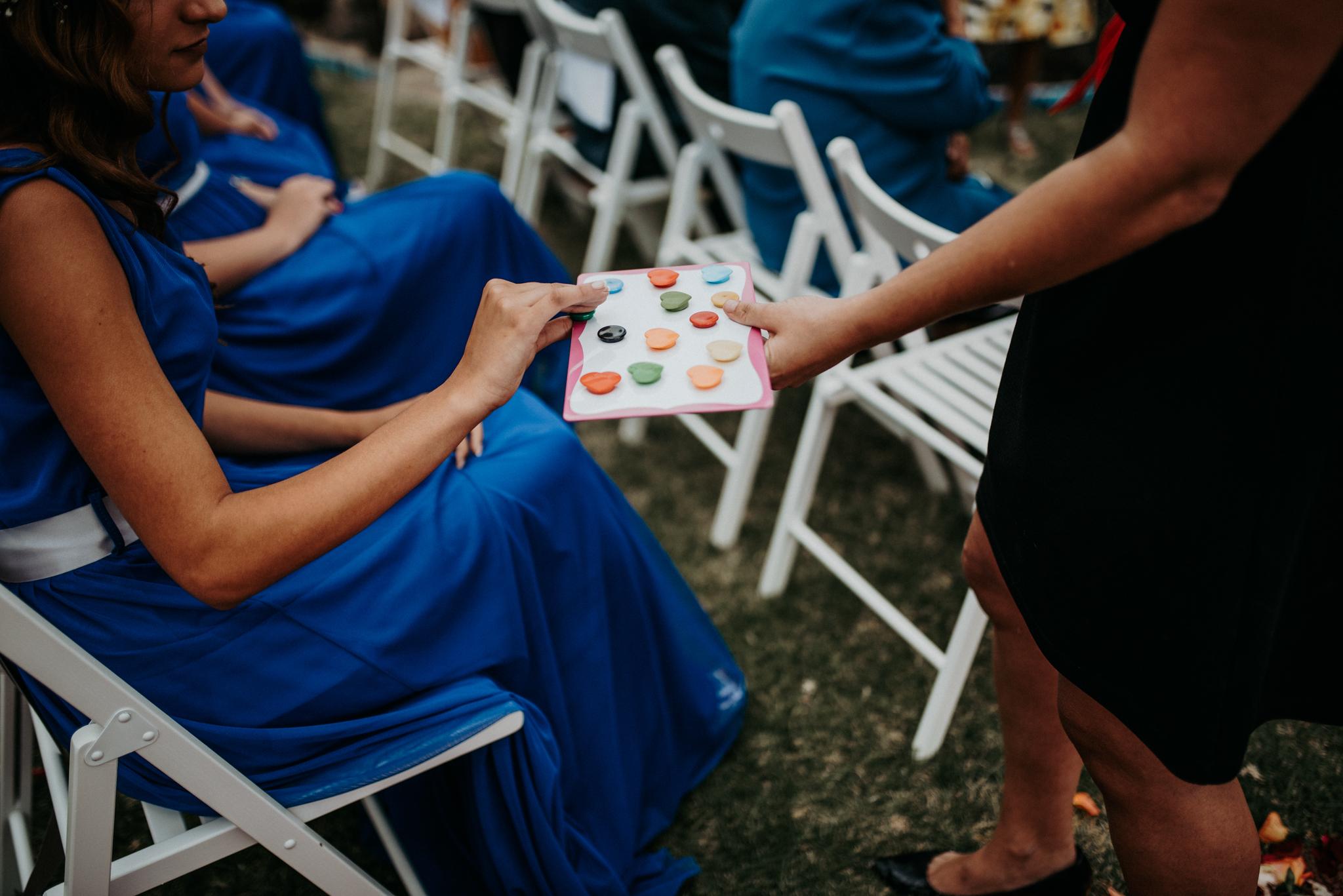 sonia boda-87.jpg