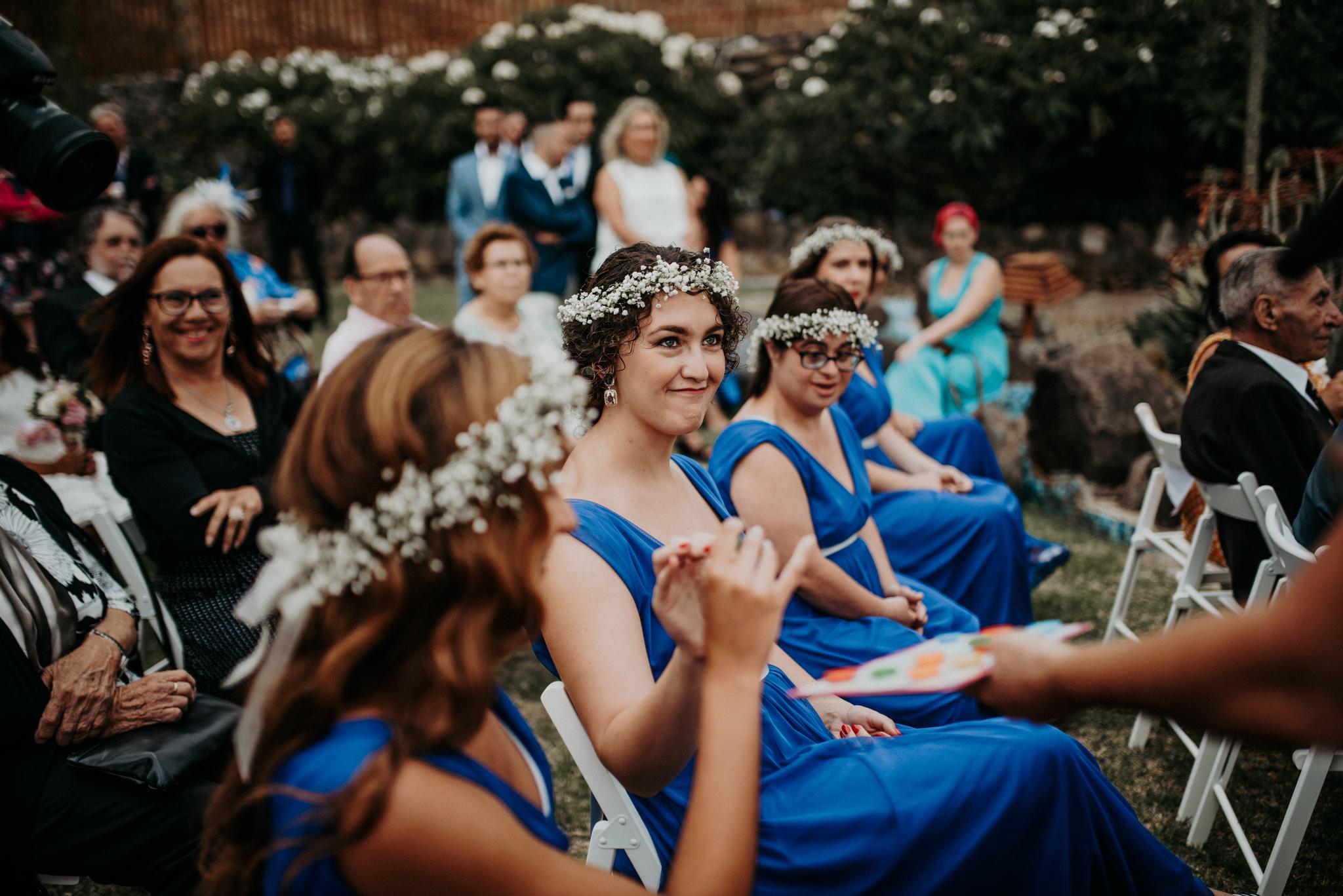 sonia boda-88.jpg