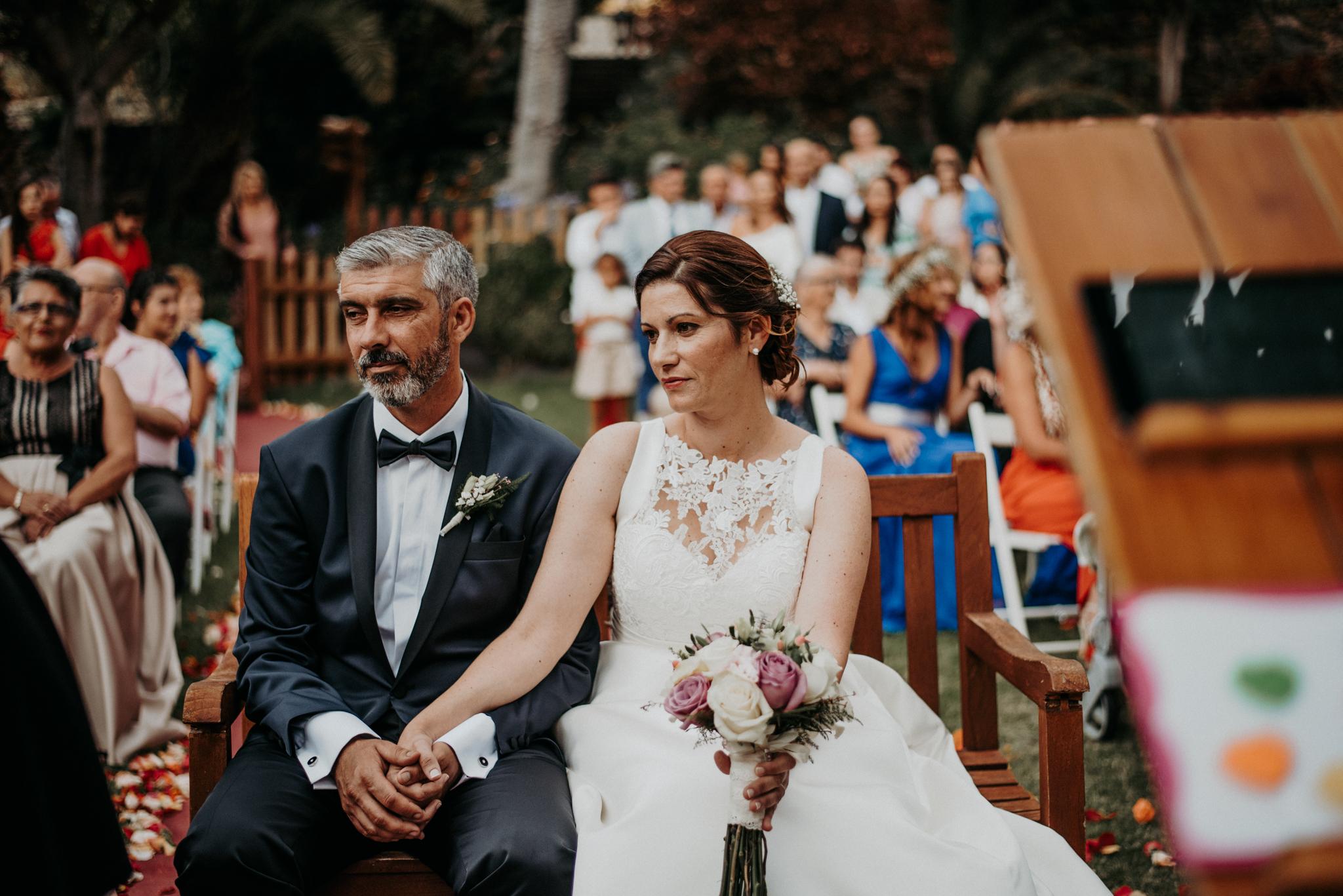 sonia boda-94.jpg