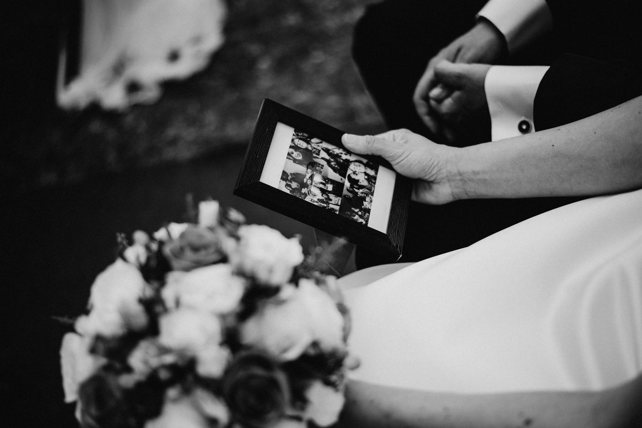 sonia boda-96.jpg