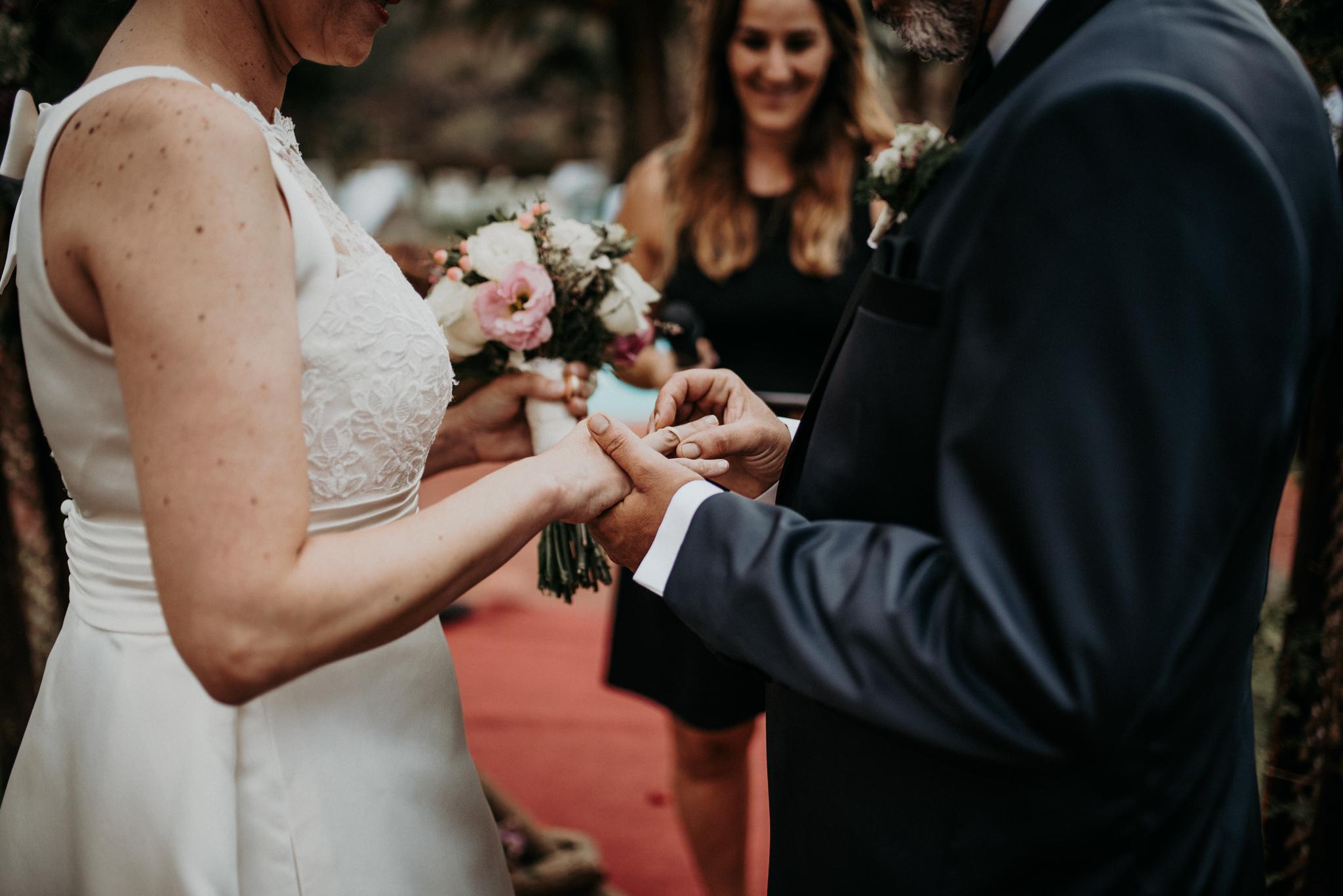 sonia boda-106.jpg