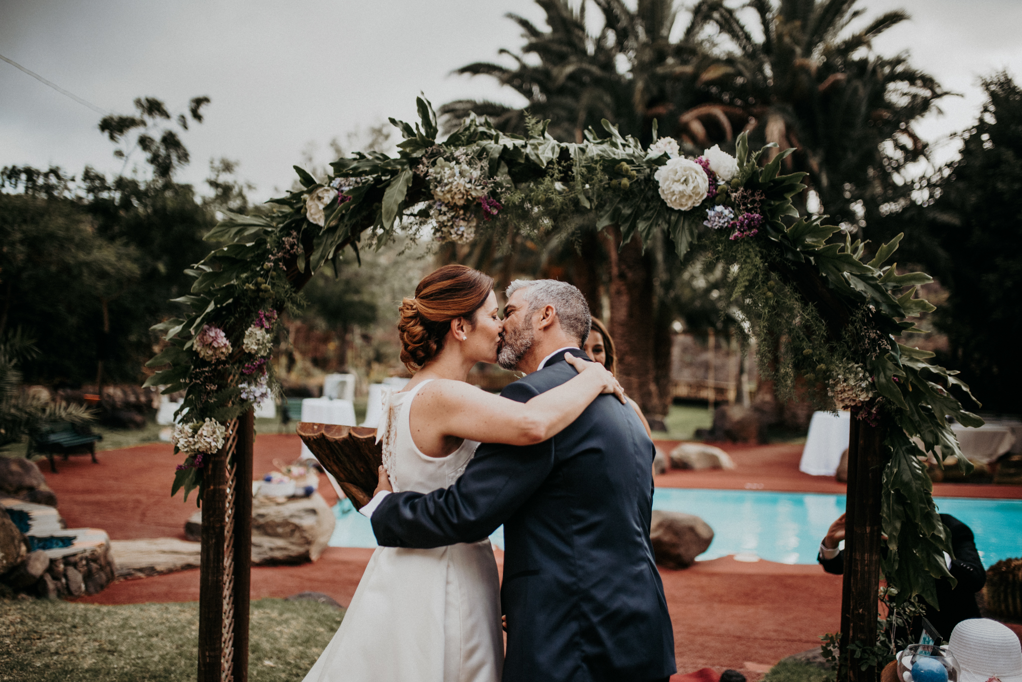 sonia boda-108.jpg