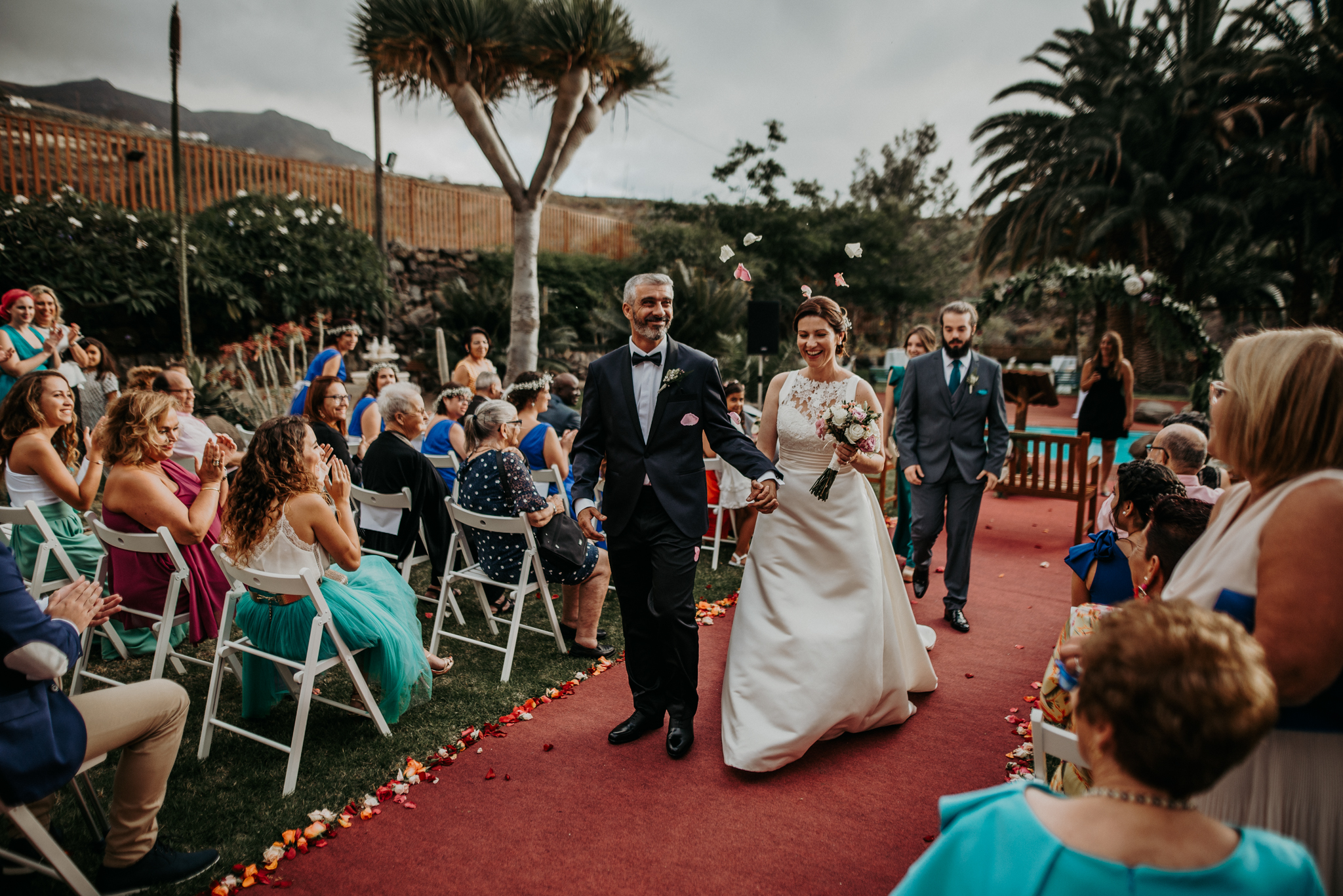 sonia boda-111.jpg