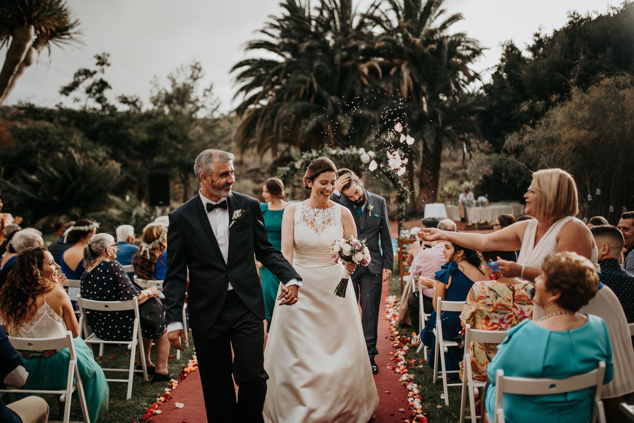 sonia boda-112.jpg