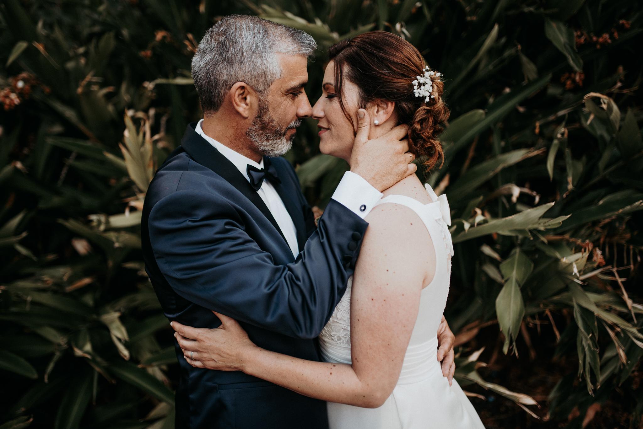 sonia boda-117.jpg