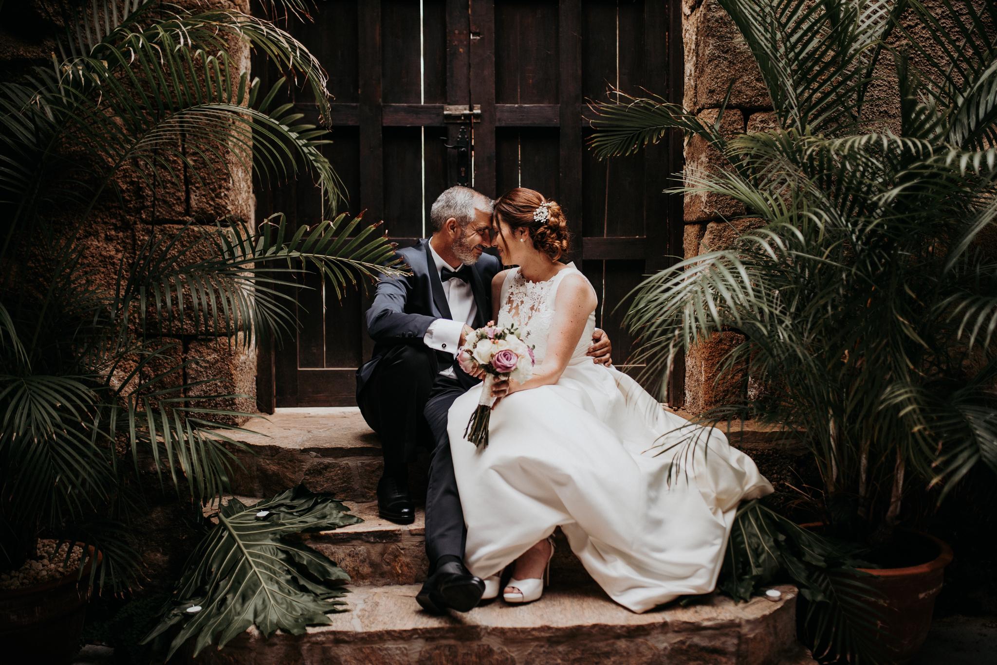 sonia boda-119.jpg