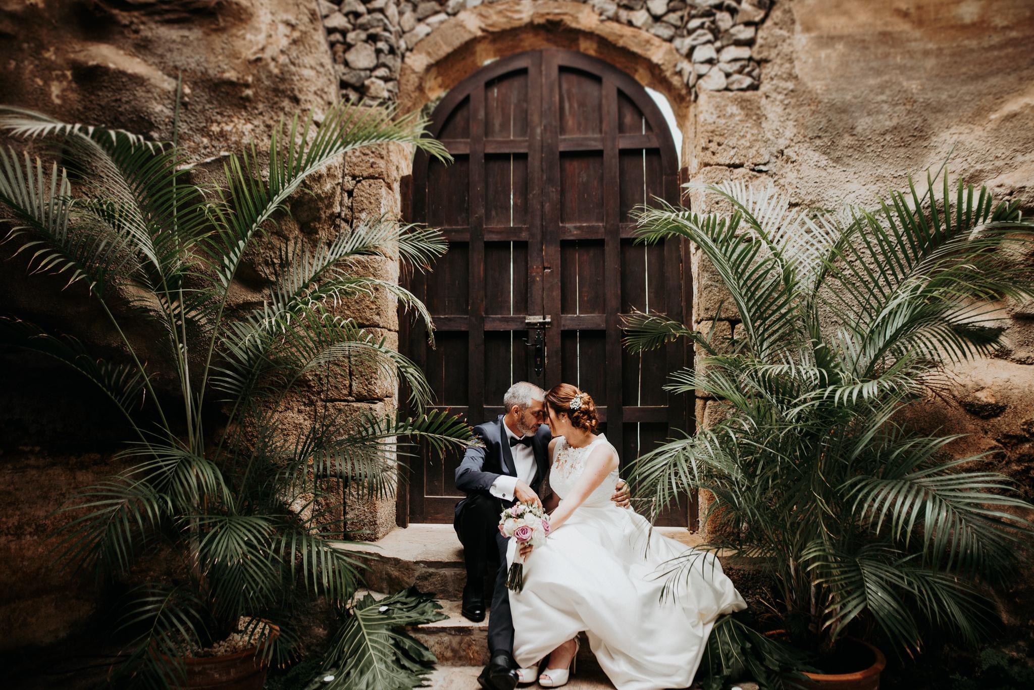 sonia boda-120.jpg
