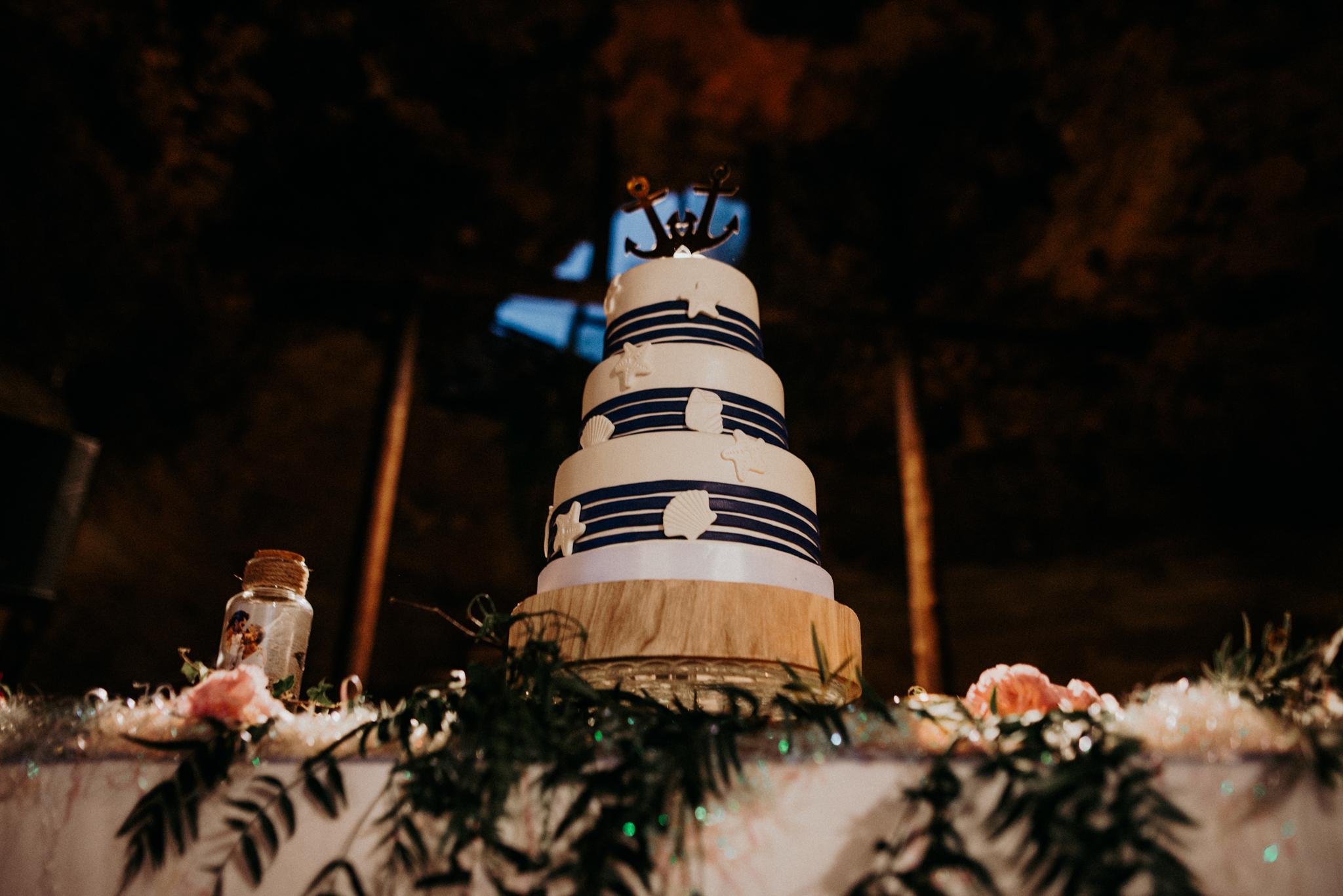 sonia boda-123.jpg