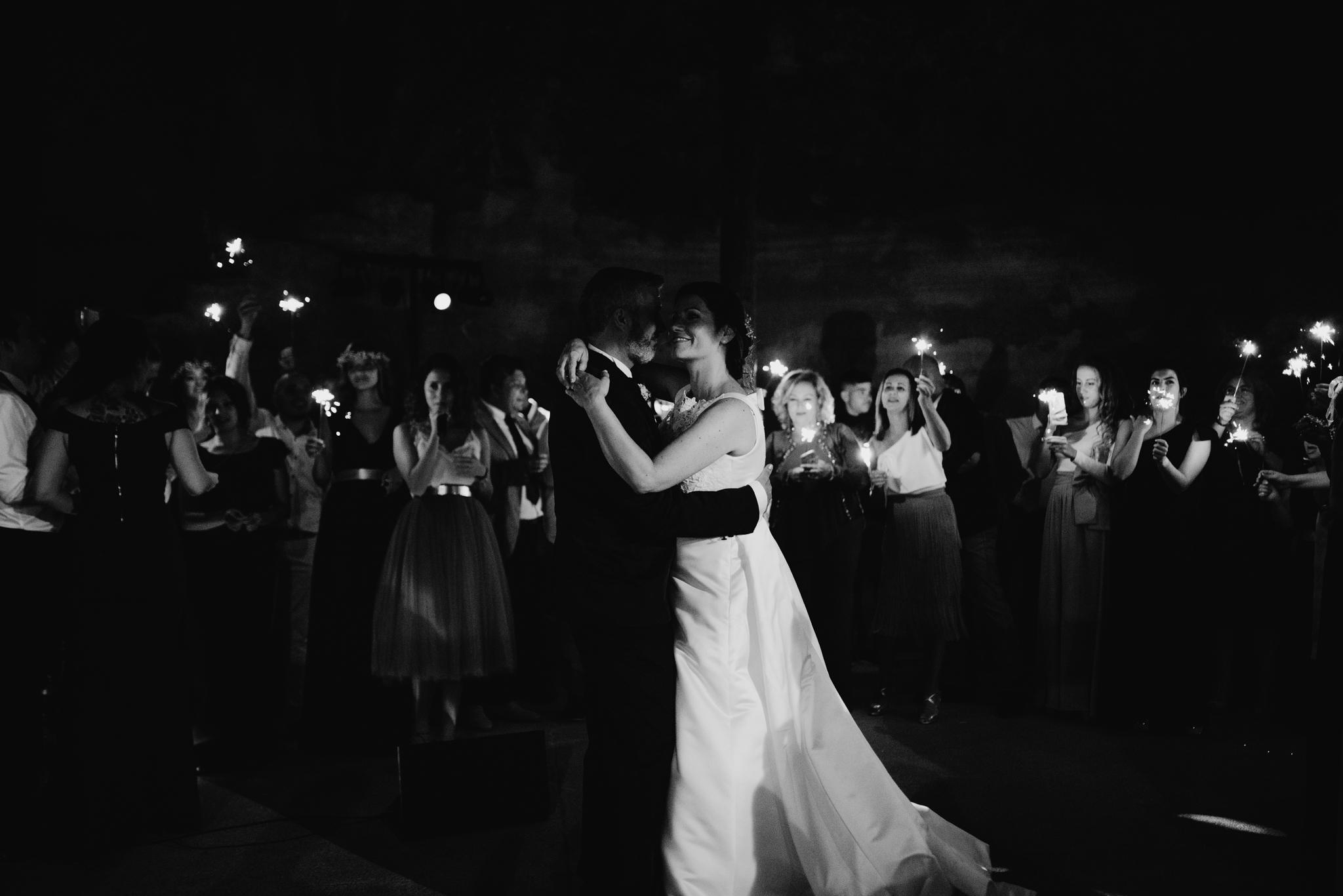 sonia boda-125.jpg