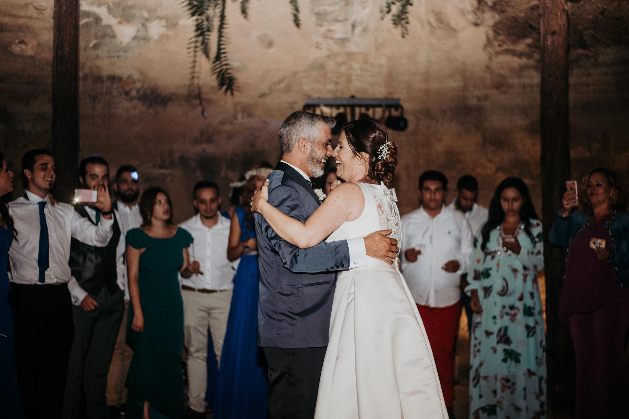 sonia boda-127.jpg