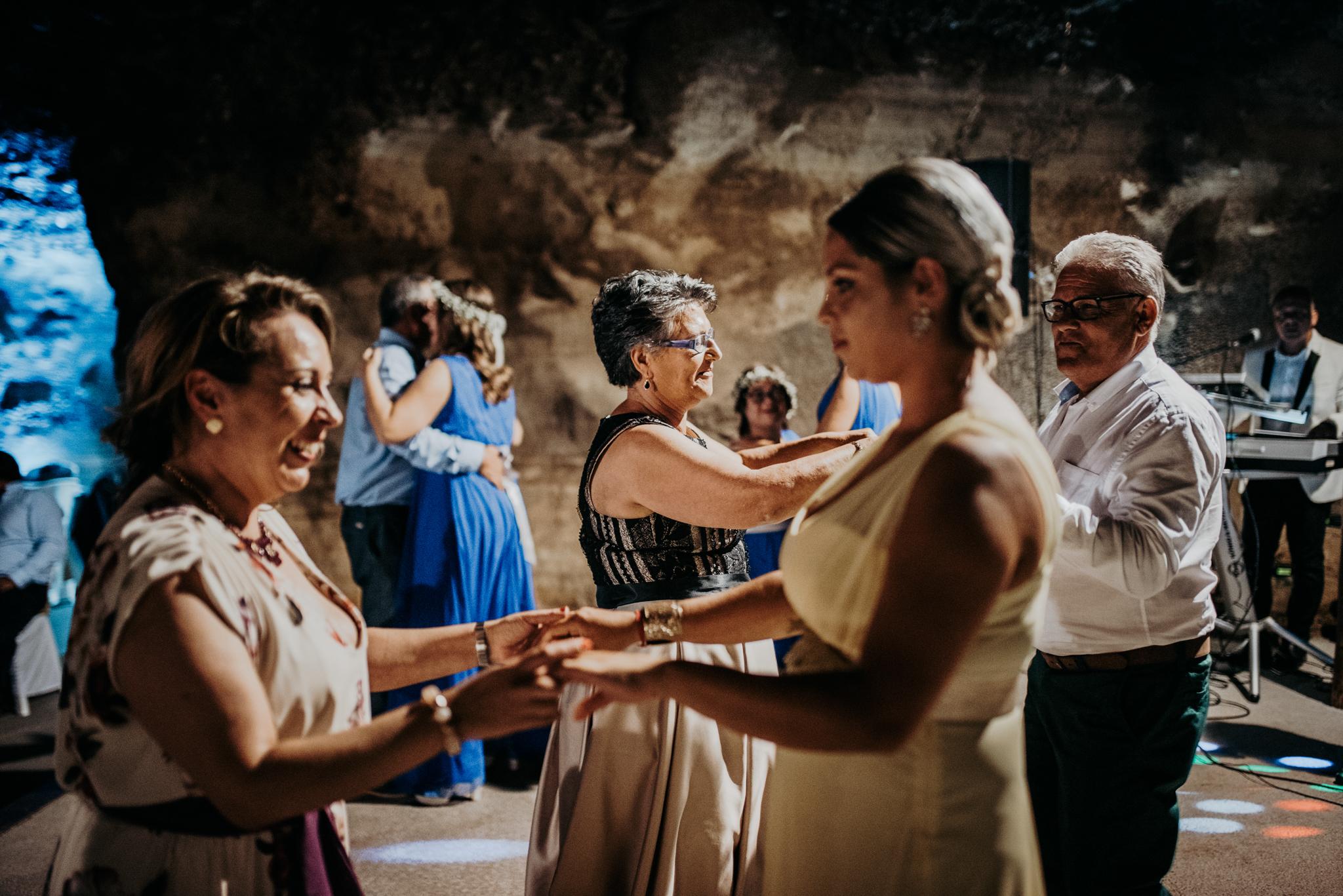 sonia boda-128.jpg