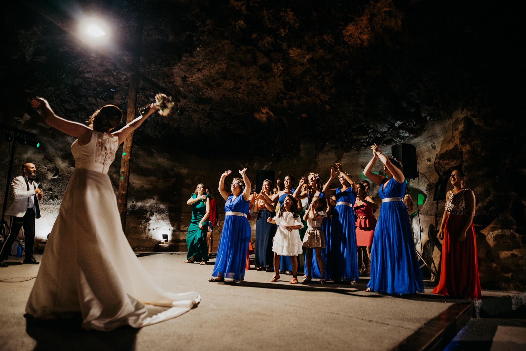 sonia boda-138.jpg