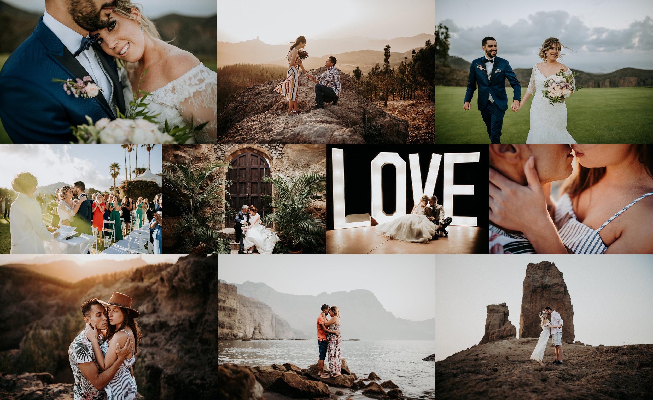 fotografo de bodas las palmas.jpg