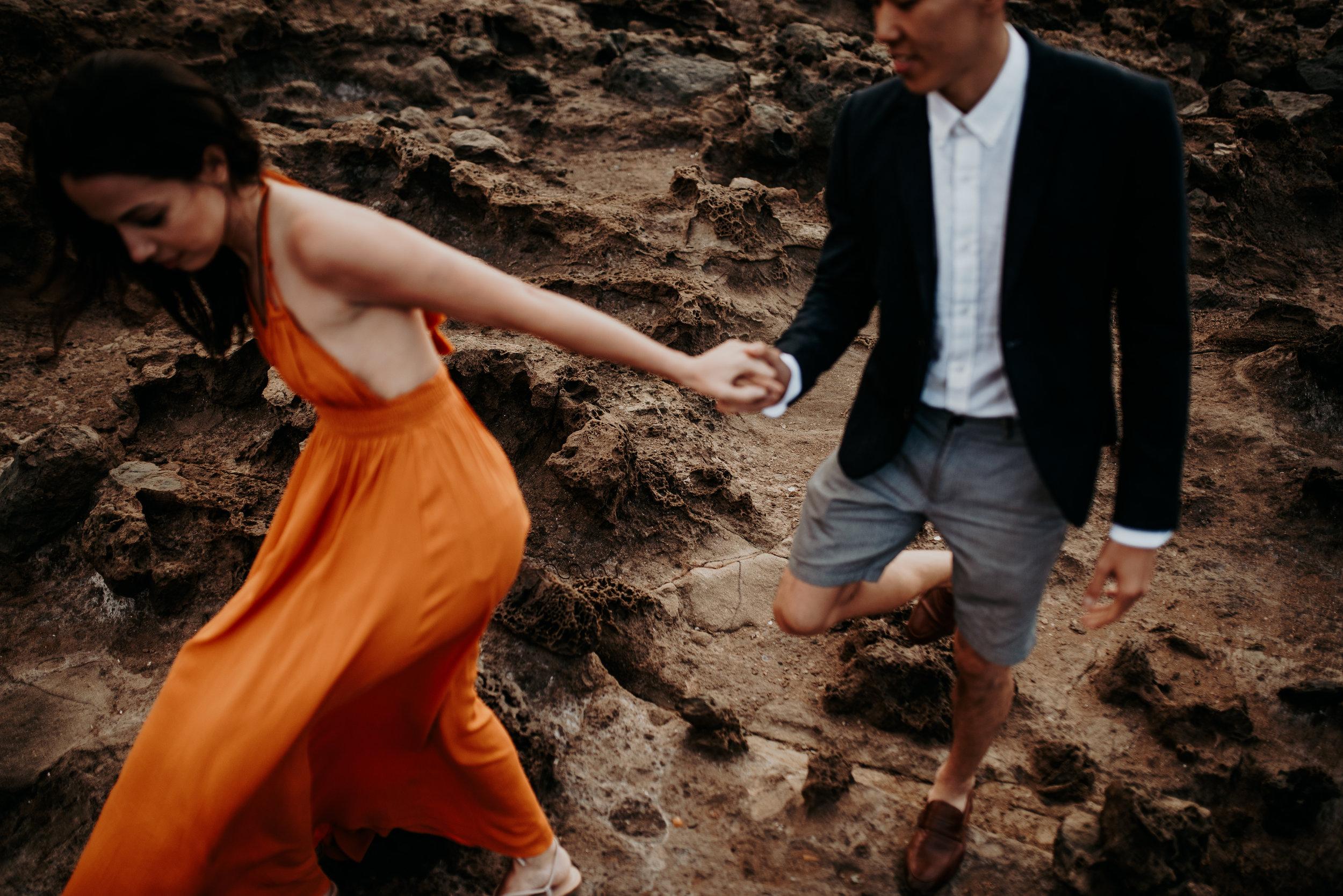 William & Stephanie-8.jpg