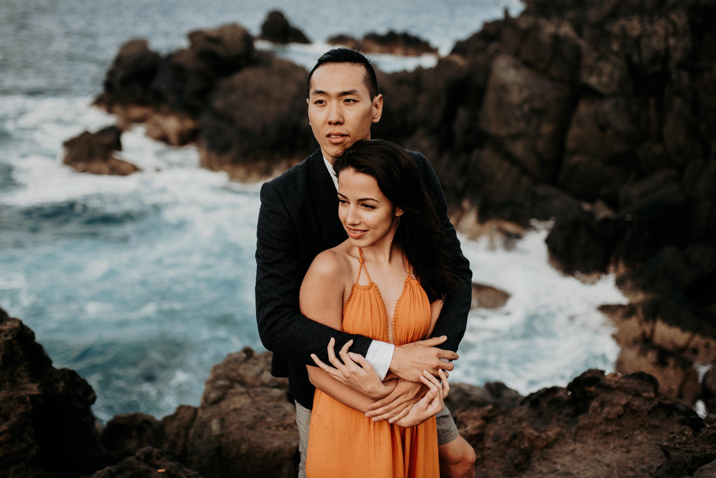 William & Stephanie-12.jpg
